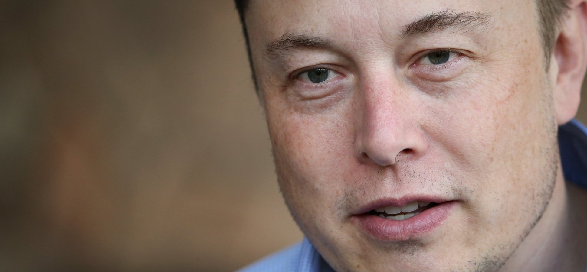 This Elon Musk Email to Tesla Employees Is a Powerful Lesson in Authentic, Heartfelt Leadership