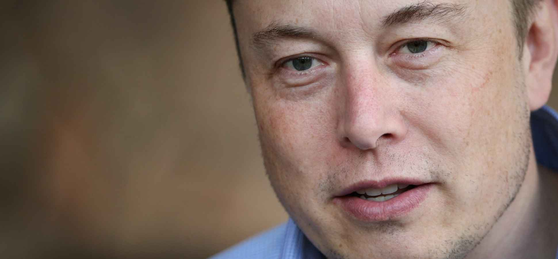 How Elon Musk Comes Up With Epic Ideas? A Simple Strategy, Actually