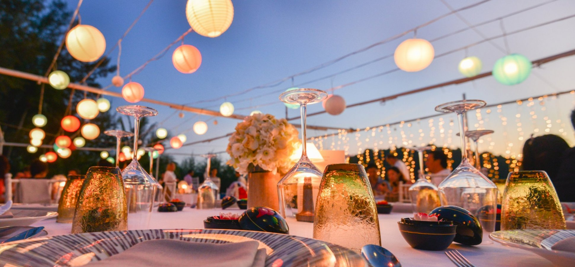 5 Essential Tips for Hosting an Event on a Budget