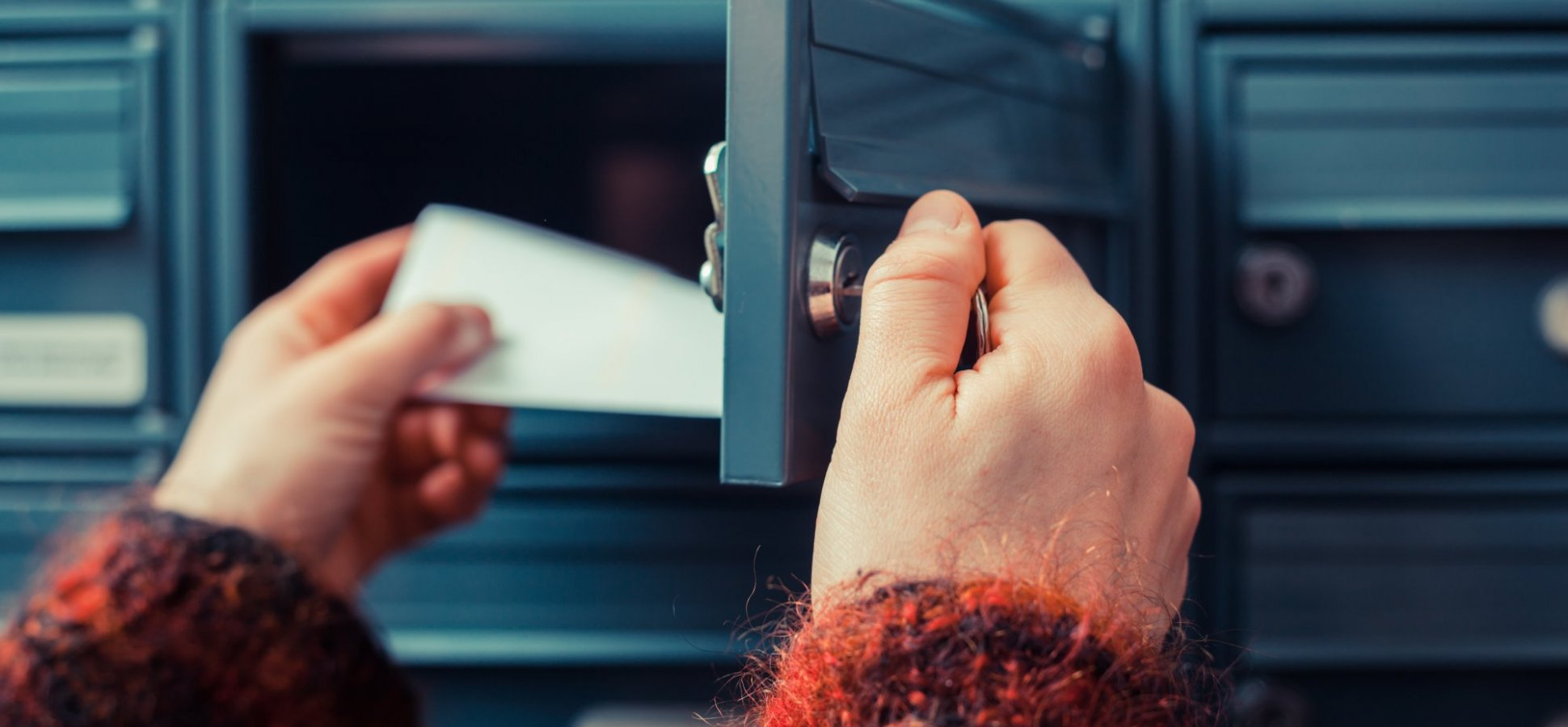 4 Unique Ways to Engage With Your Customers Via Snail Mail
