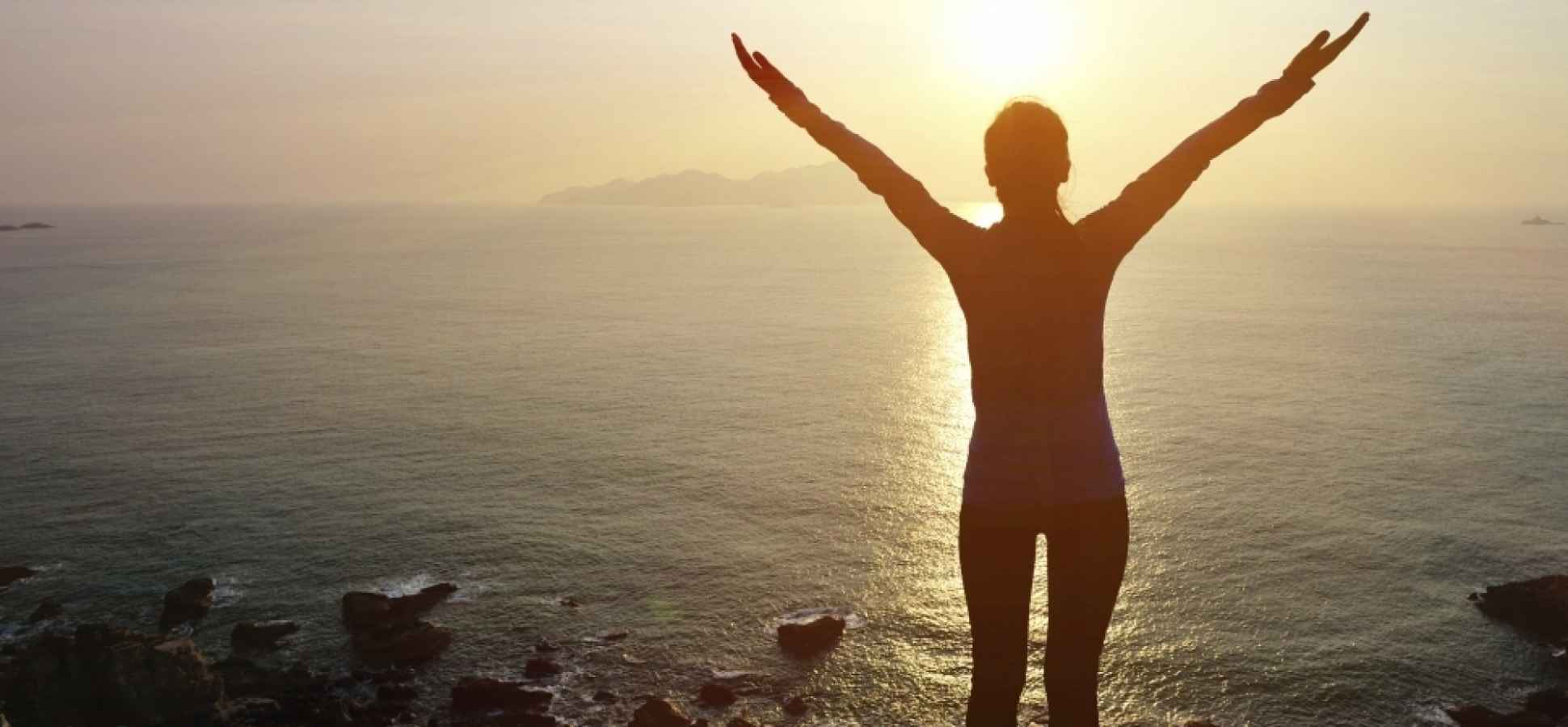 7 Things Really Successful People Always Do Each Morning