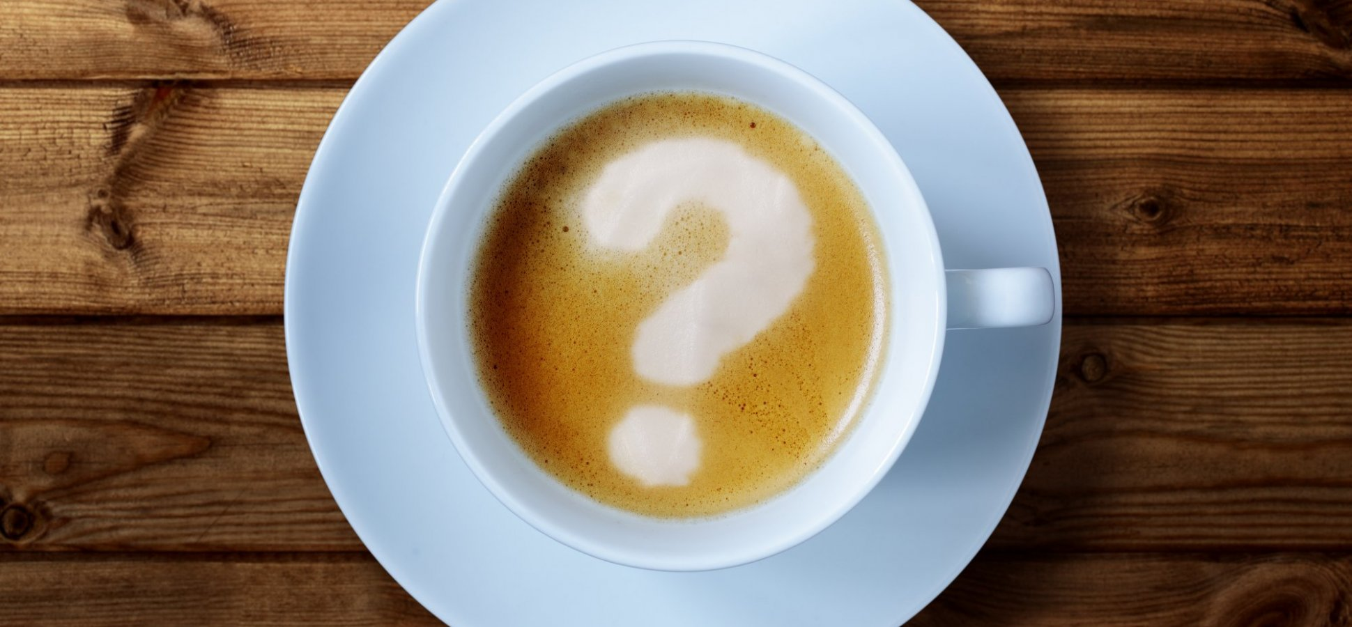 6 Questions You Should Ask Yourself Every Morning for a Happier, More Productive Day