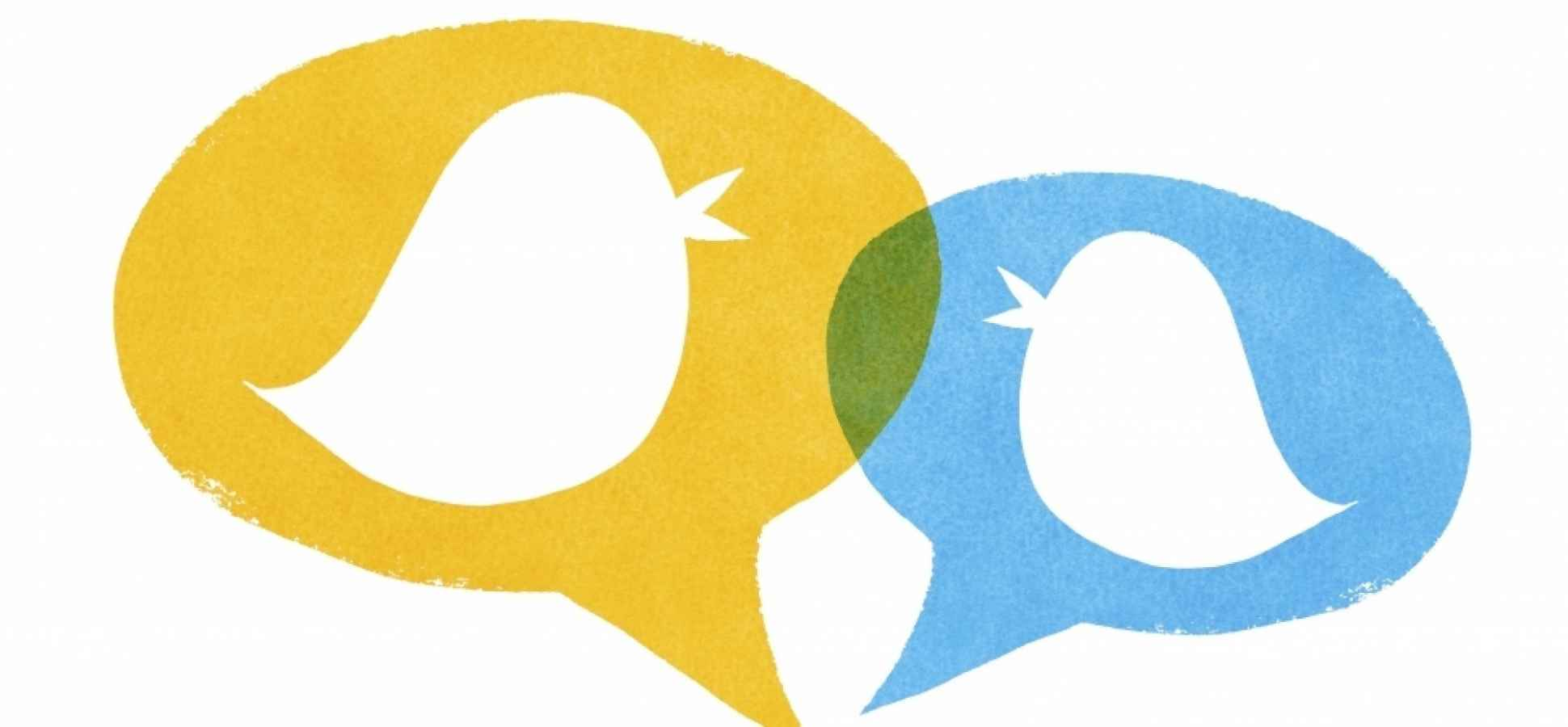 20 Powerful Ways to Use Twitter to Grow Your Business