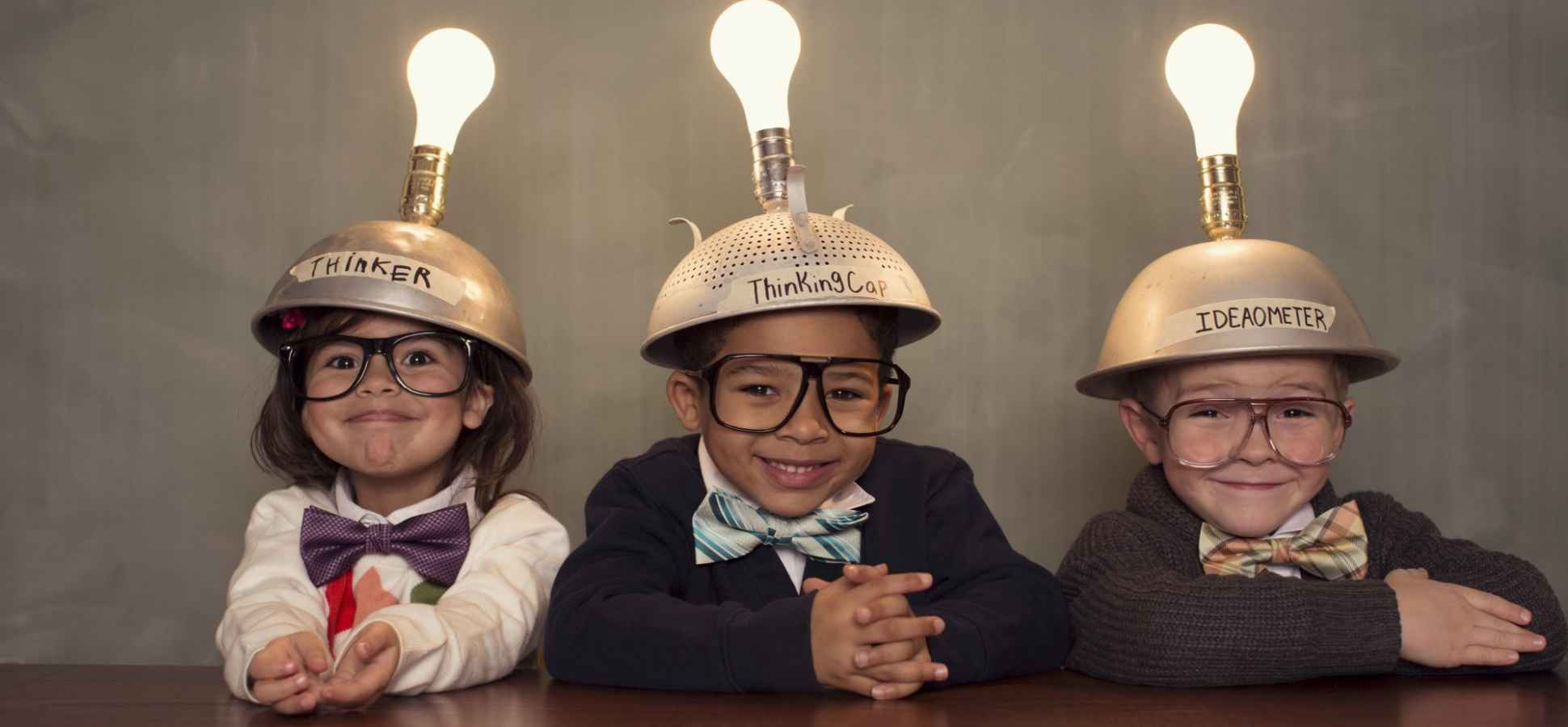 The 3 Skills You Need To Innovate Like a Pro