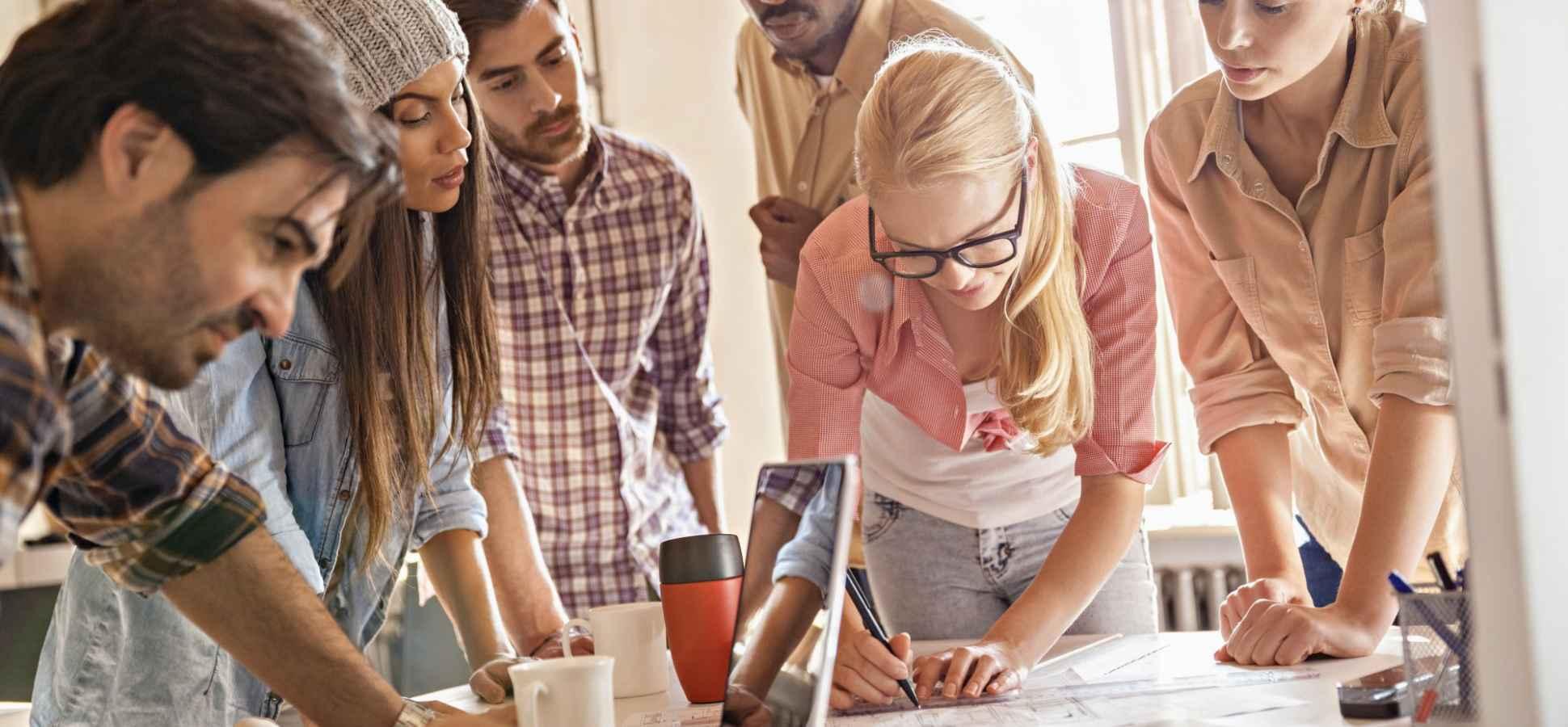 How I Wish Business School Had Taught Me Leadership