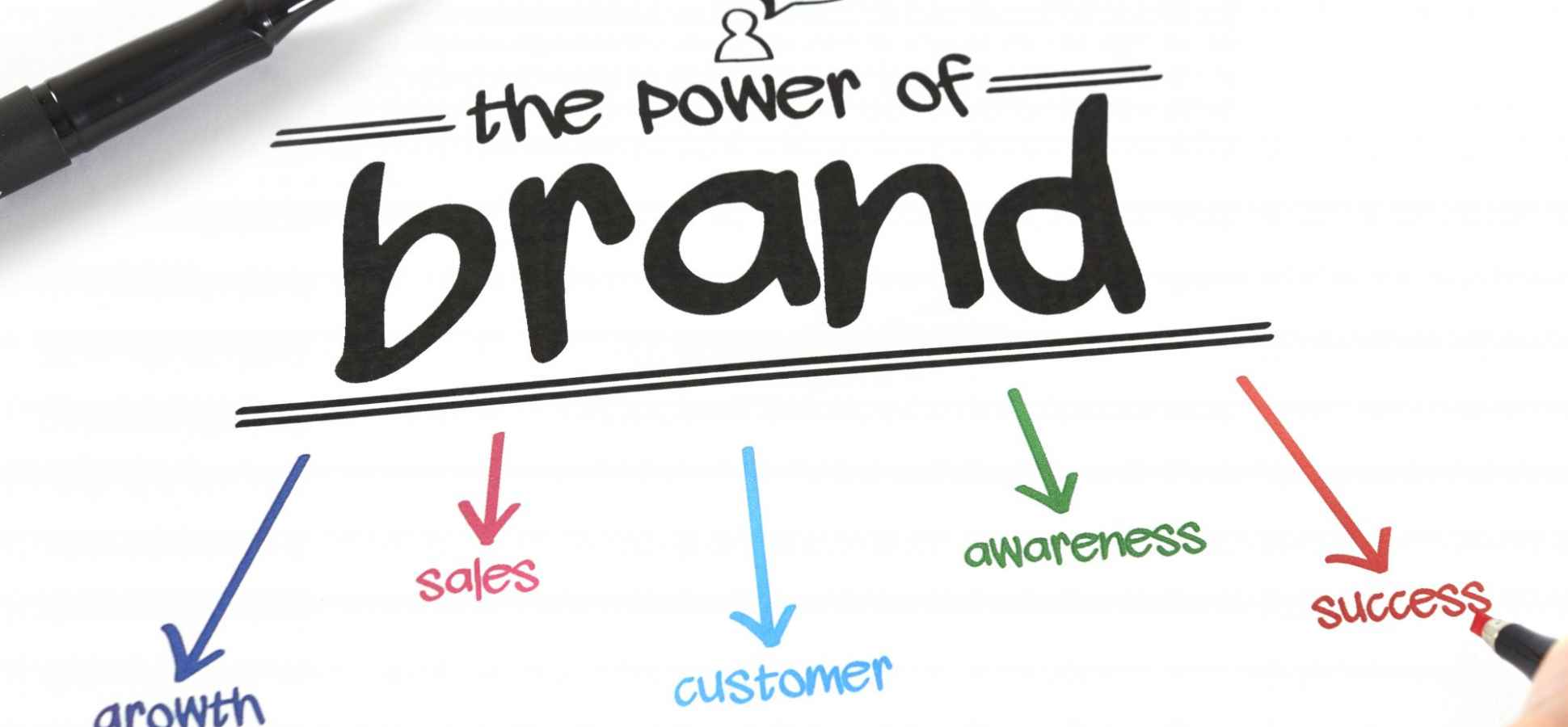 5 Personal Branding Tips for Every Marketer