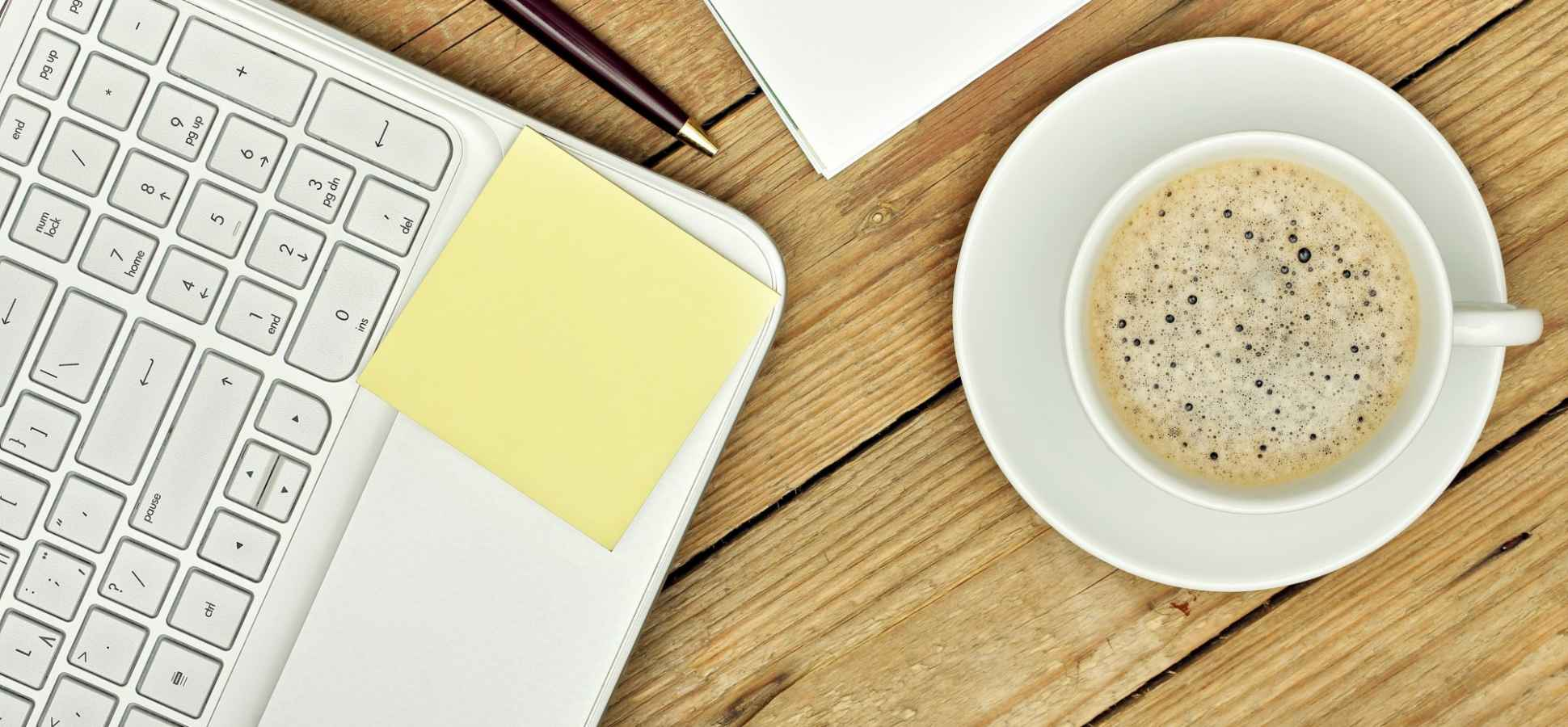 7 Powerful Morning Routines of Insanely Productive People