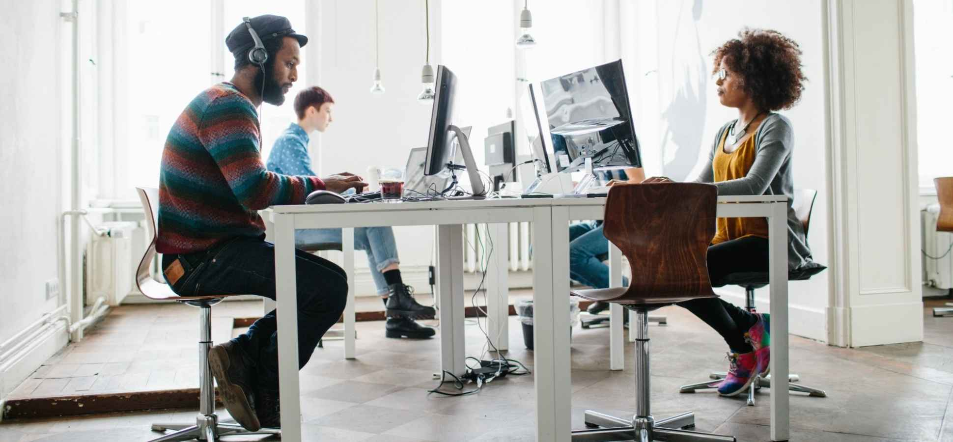 3 Reasons Millennials Think They're More Qualified Than Their Bosses