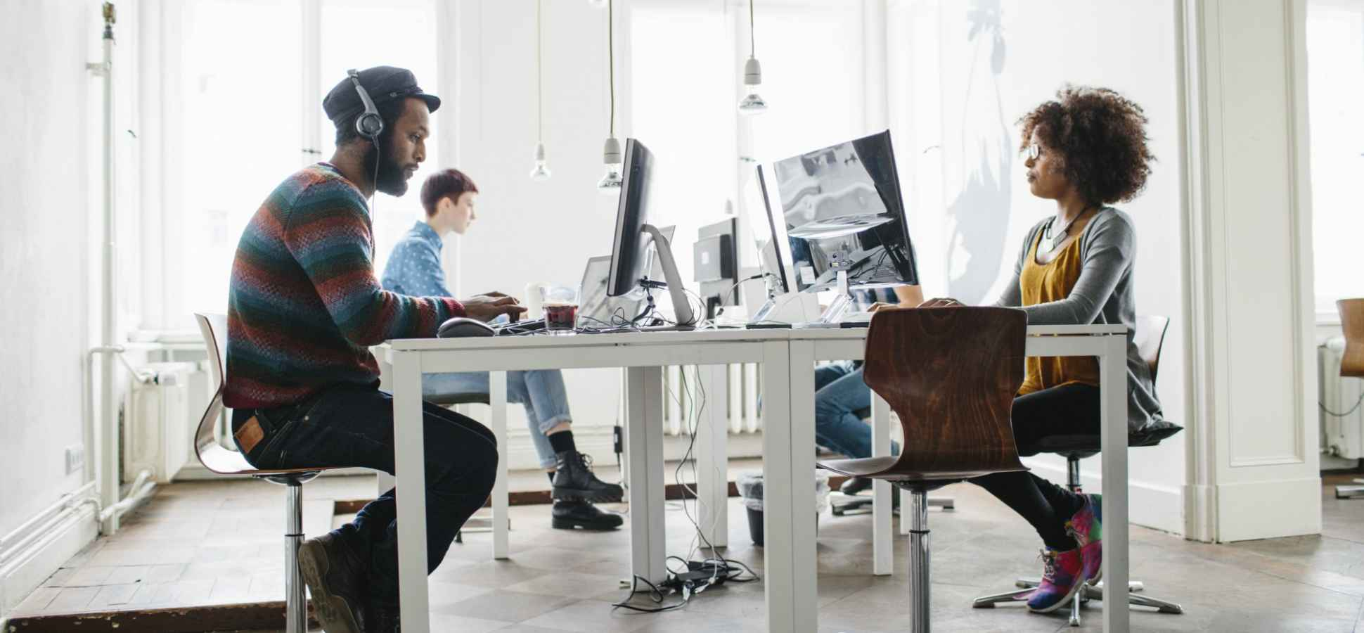 10 Things Successful Startups Have in Common