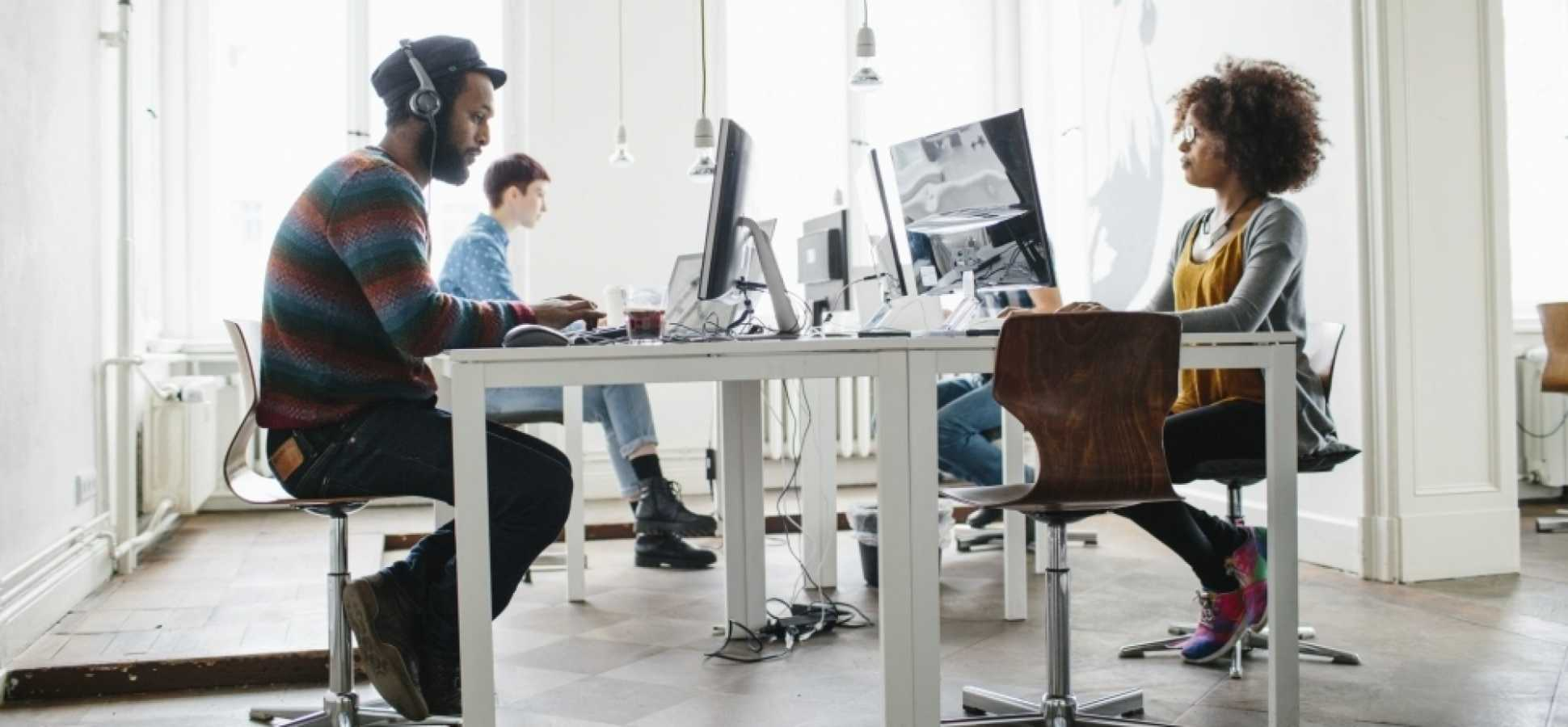 50 Websites Your Startup Needs to Succeed in 2015