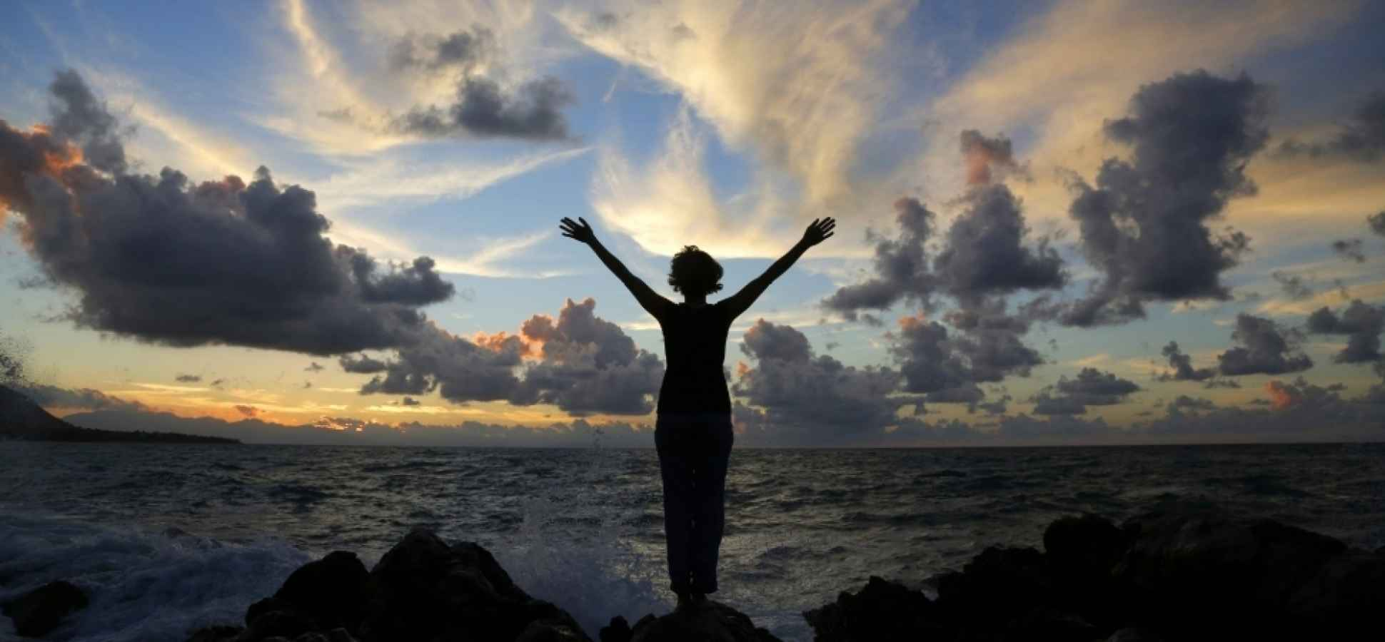 10 Simple Ways You Can Make Your Life Way More Awesome