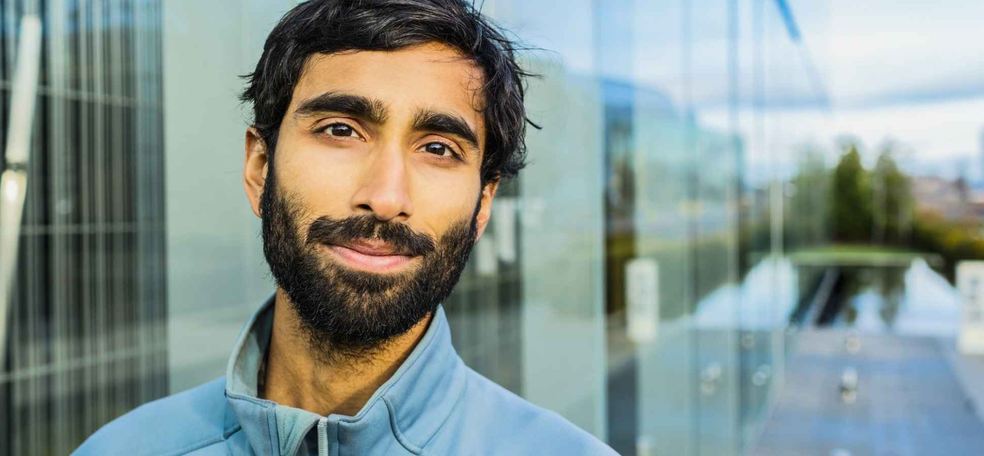 9937bb17 Science Says These 3 Things About Having a Beard at Work | Inc.com