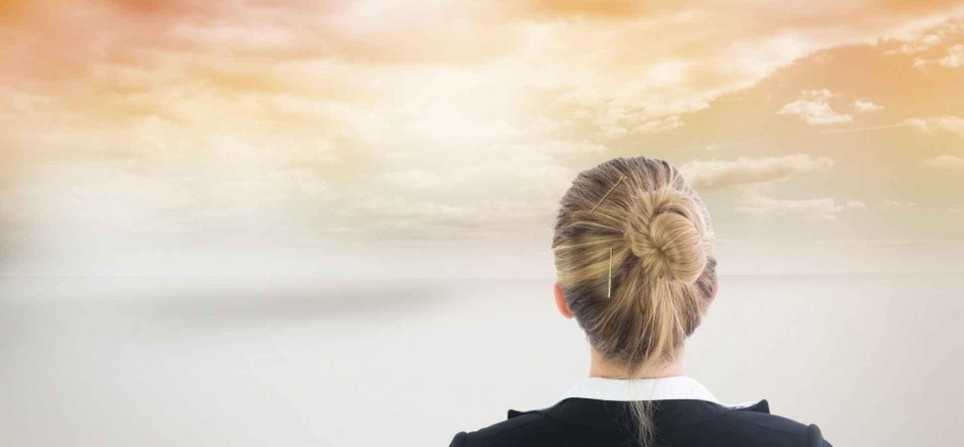 Science Says Entrepreneurs Should Believe in God