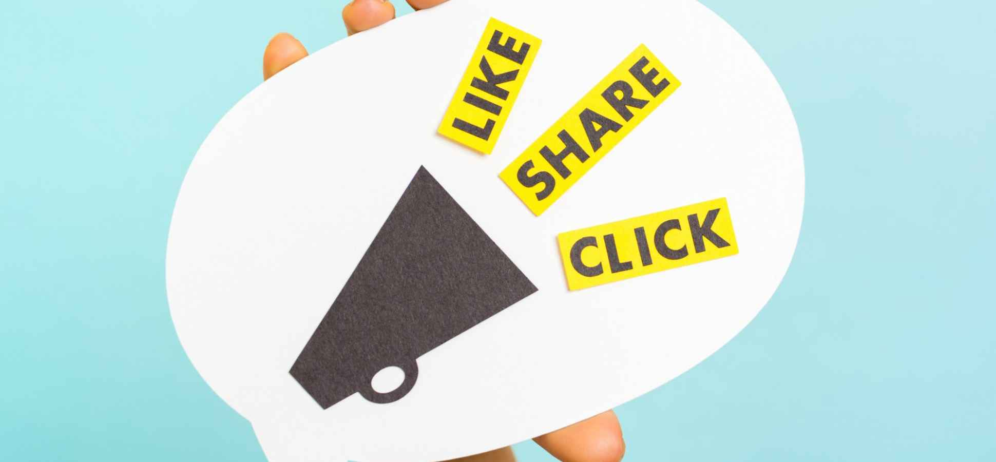 How to Go Viral on LinkedIn