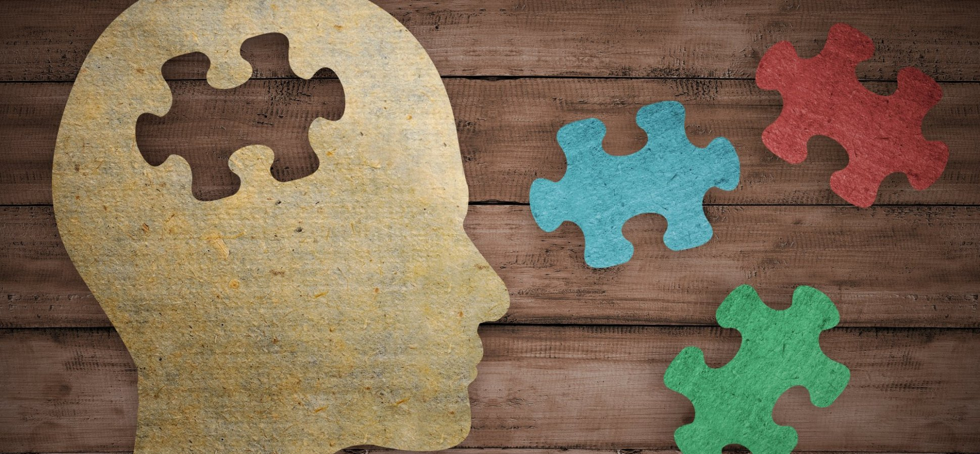 3 Ways Every Business Leader Can Unlock Emotional Intelligence