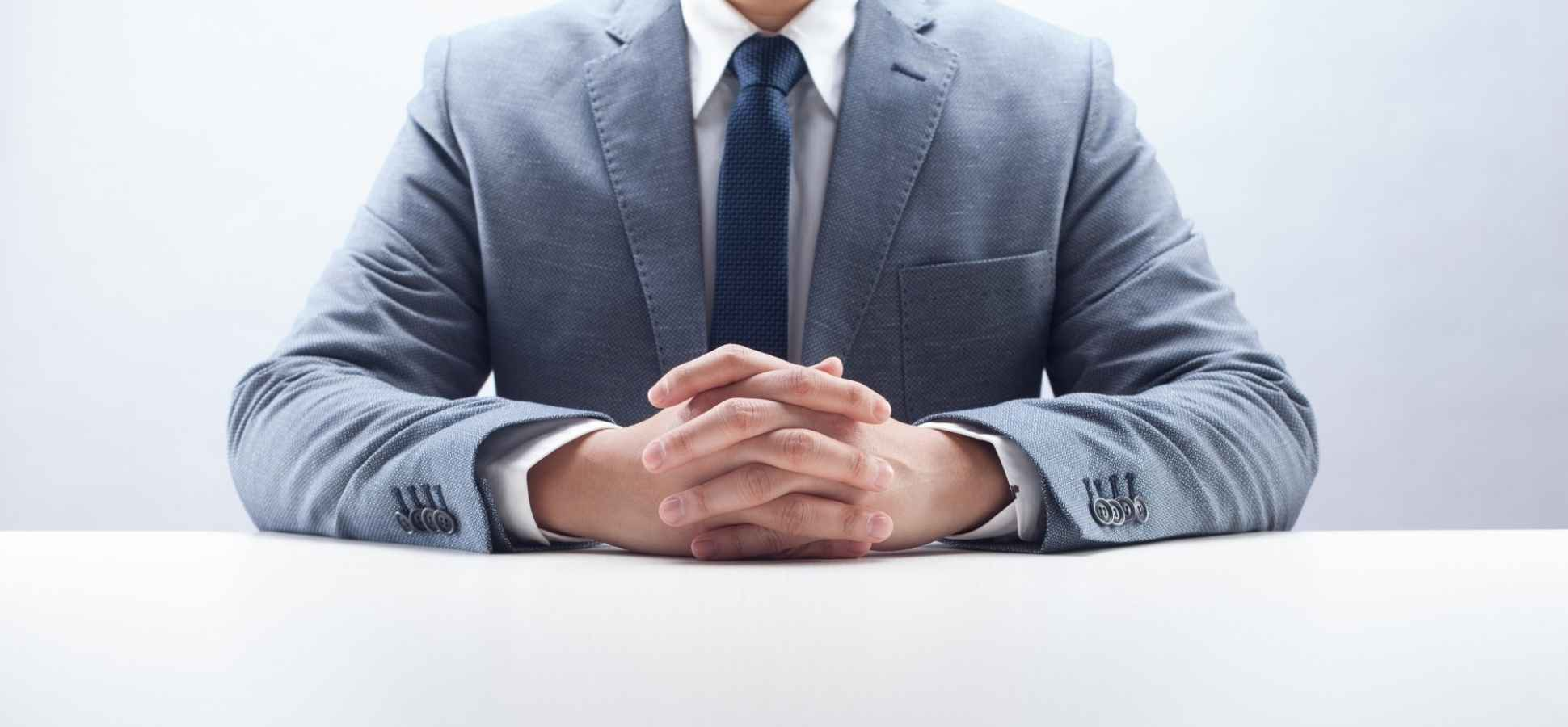 The Single Most Powerful Question to Ask in an Interview (and How Top Candidates Answer)