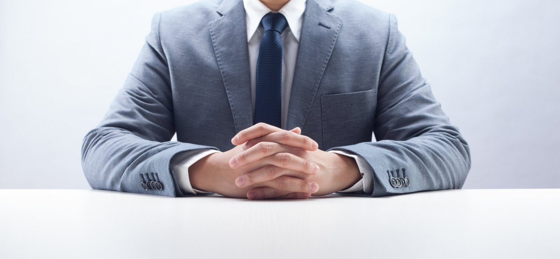 15 Favorite Interview Questions to Completely Disarm Job Candidates (in a Really Good Way)