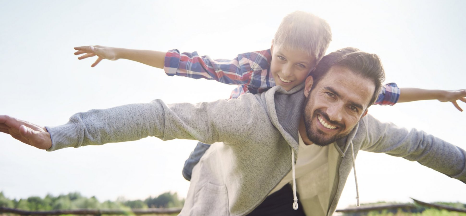 Science Says These 10 Things Will Help You Raise Extremely Smart and Successful Kids