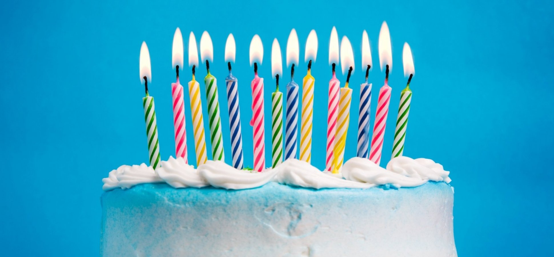 Why I Stopped Saying Happy Birthday On Facebook And Why You Might