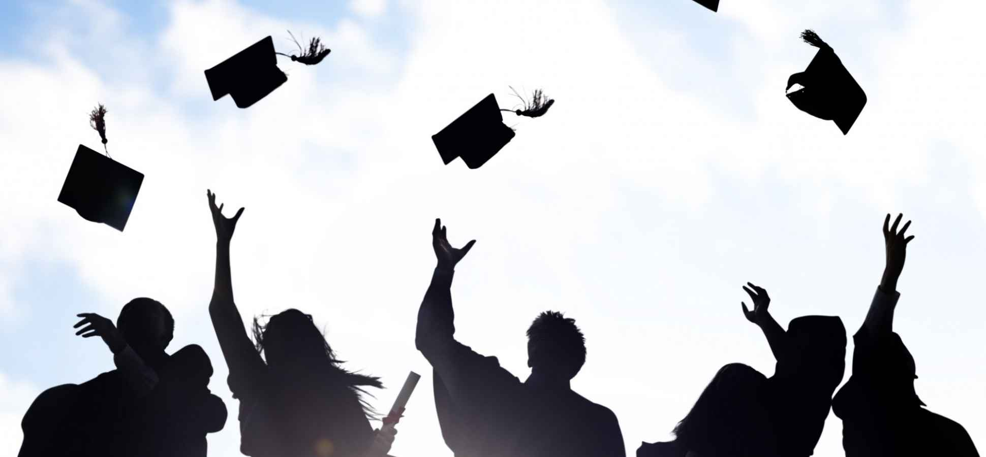 Rules for Graduates--and Anyone Else Who Wants to Succeed