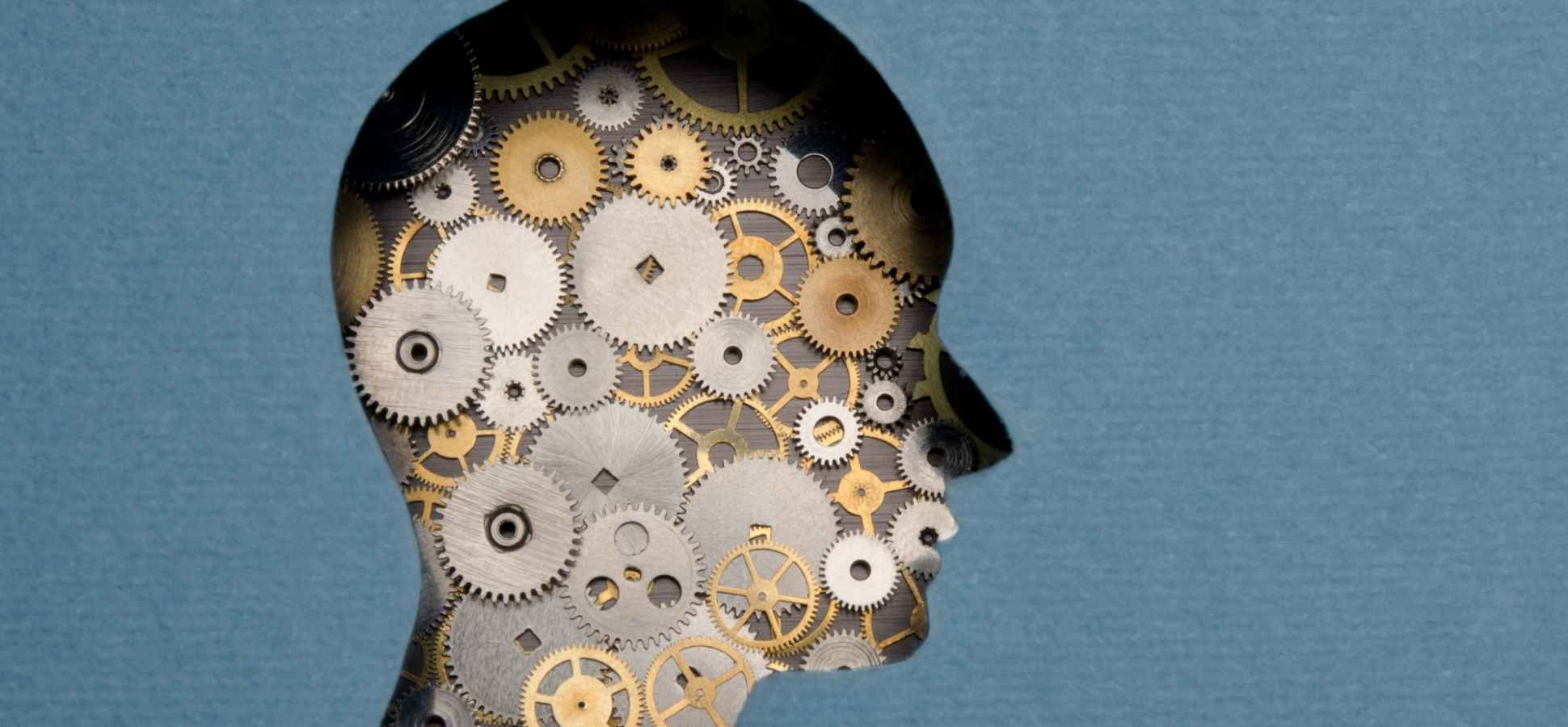Machine Learning & Artificial Intelligence 101 For Executives | Inc.com