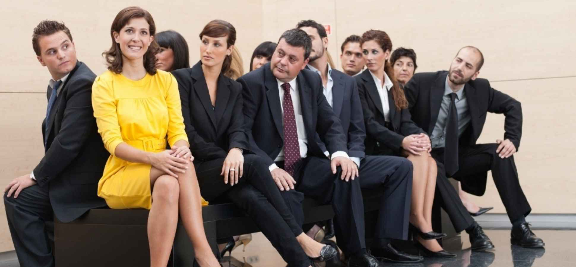 3 Simple Habits of Extremely Effective Leaders