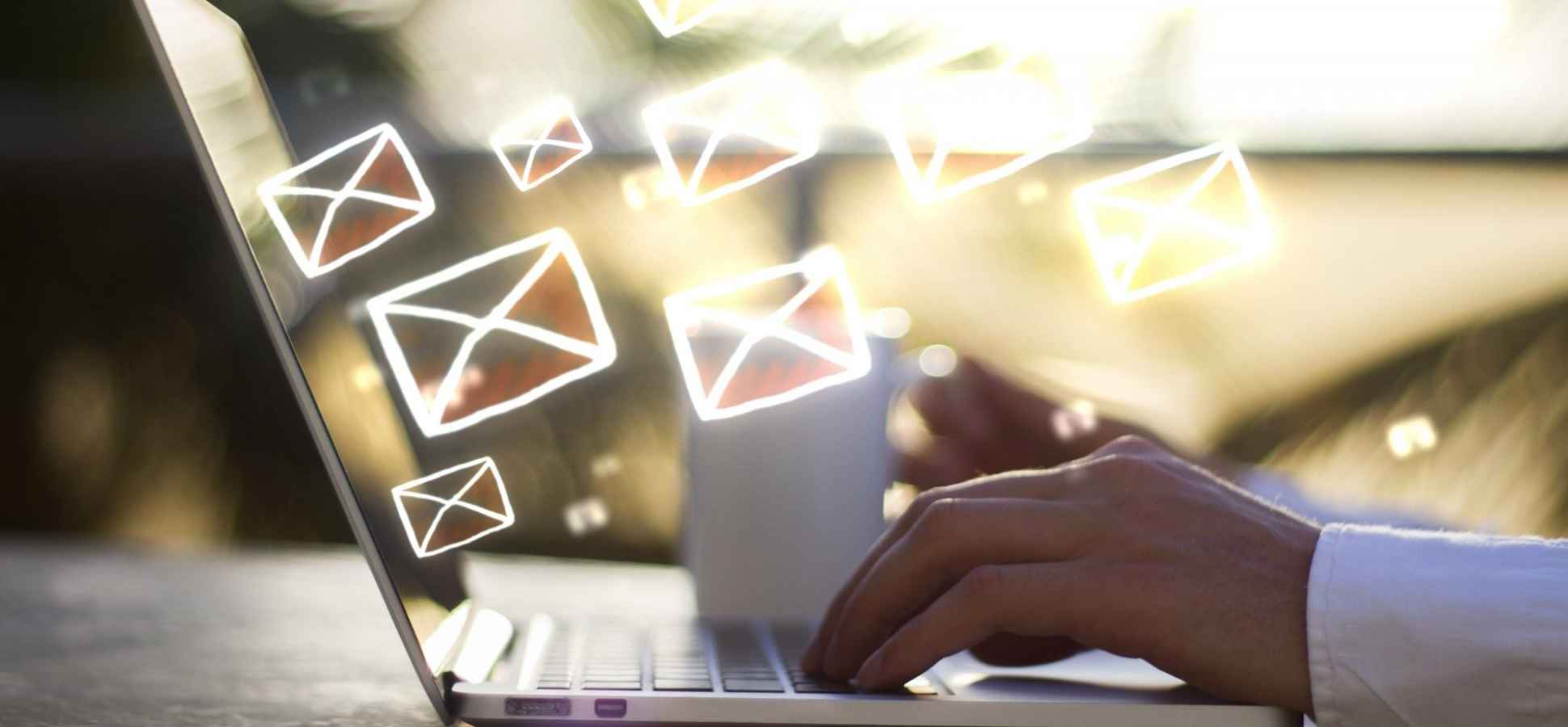 7 Email Hacks to Use When You Need to Get a Response