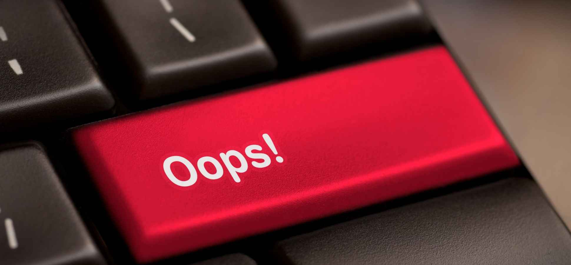 Where Did Your Pitch Go Wrong? Experienced Entrepreneurs Share Their Mistakes