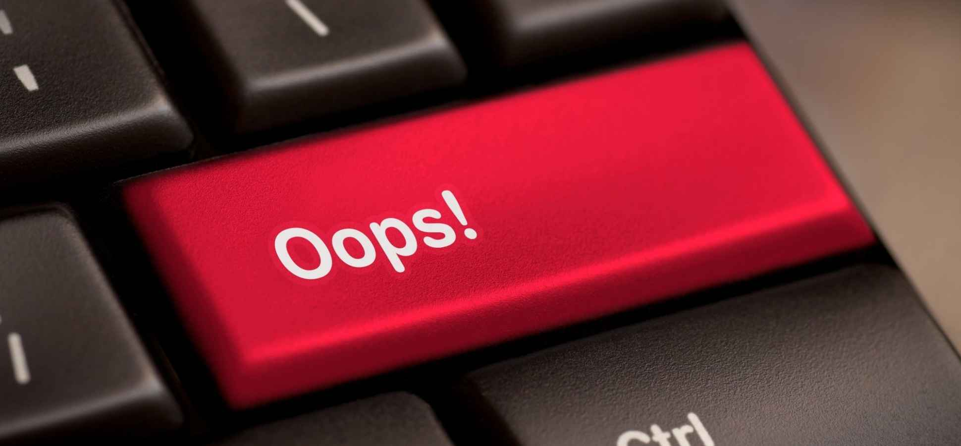 19 Common Grammar and Usage Mistakes That Drive People Crazy