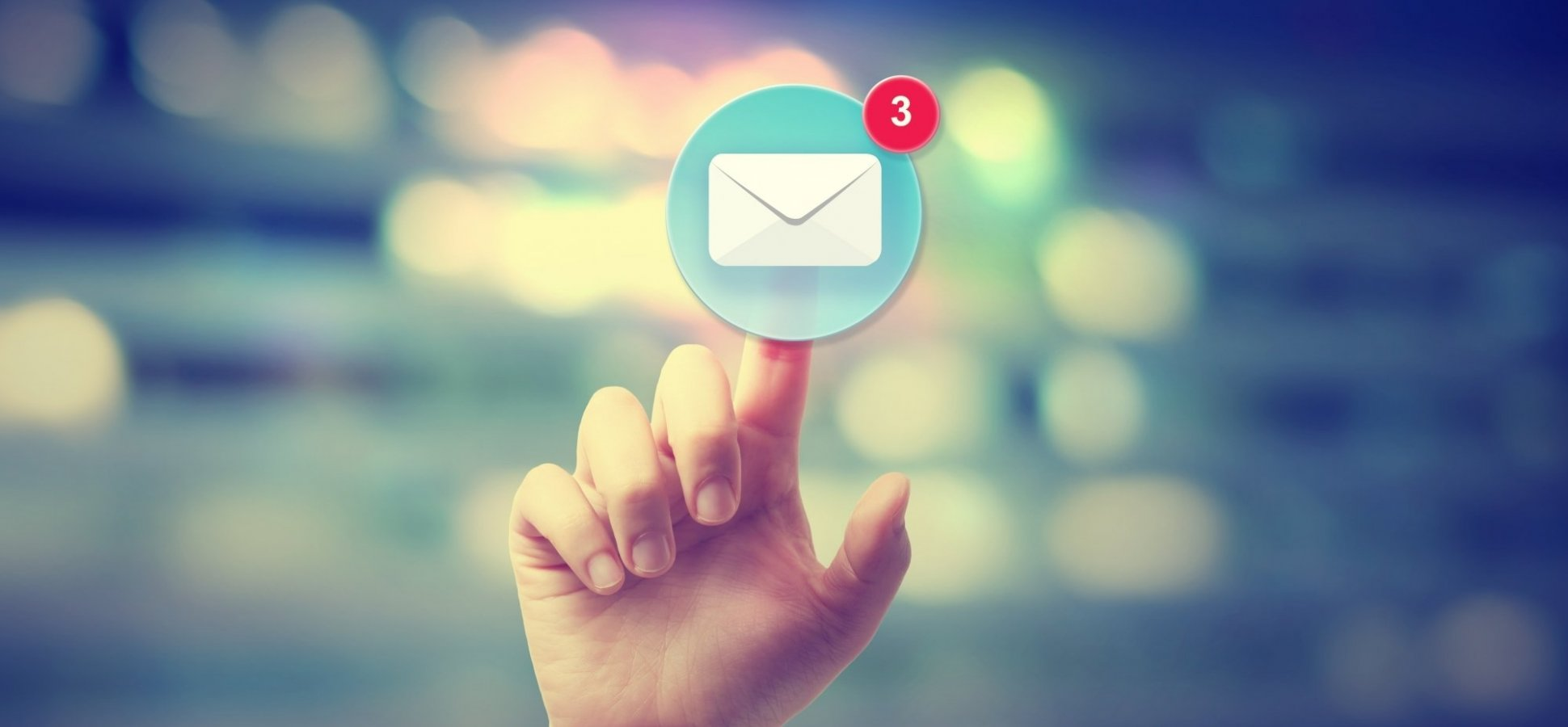 You Need to Stop These 9 Bad Email Habits