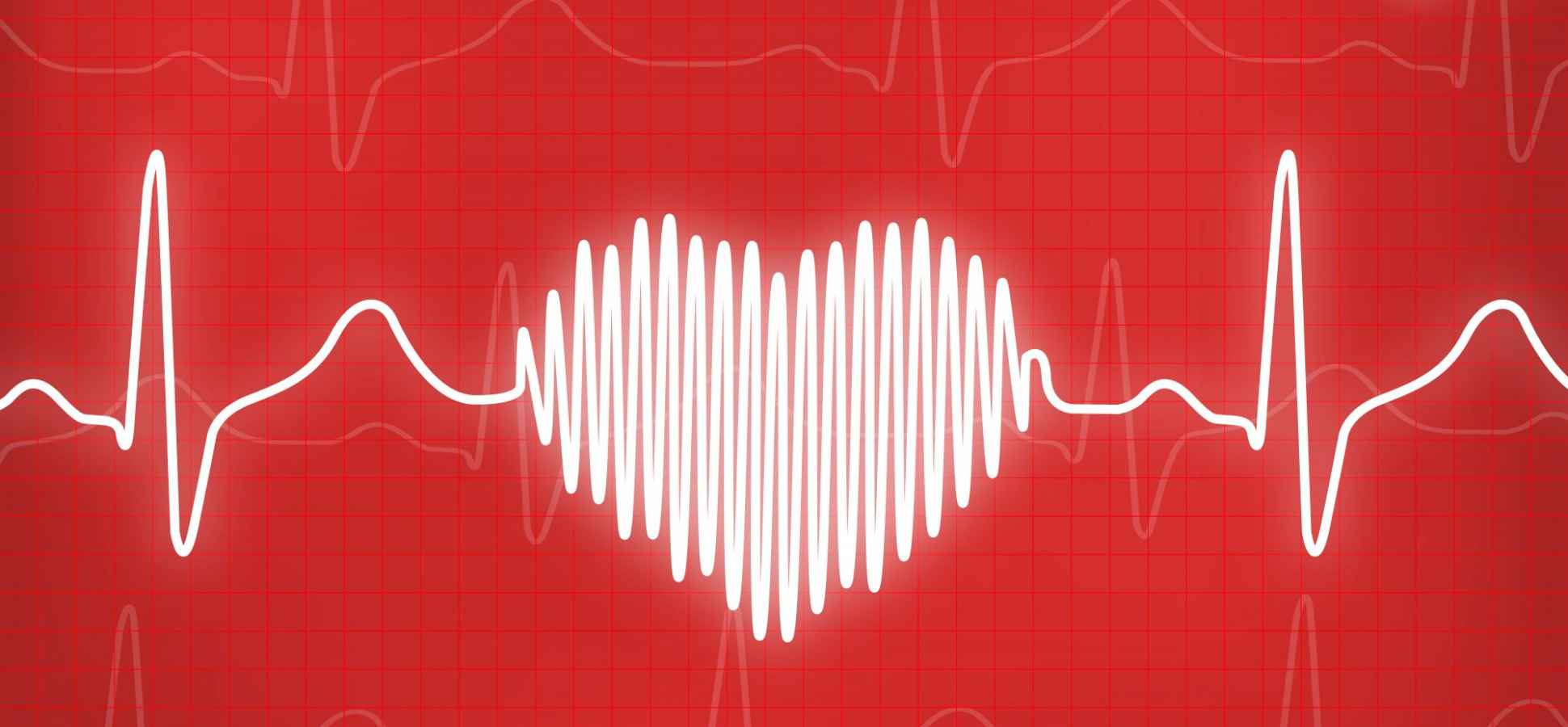 Work stress increases under-50s heart risk'