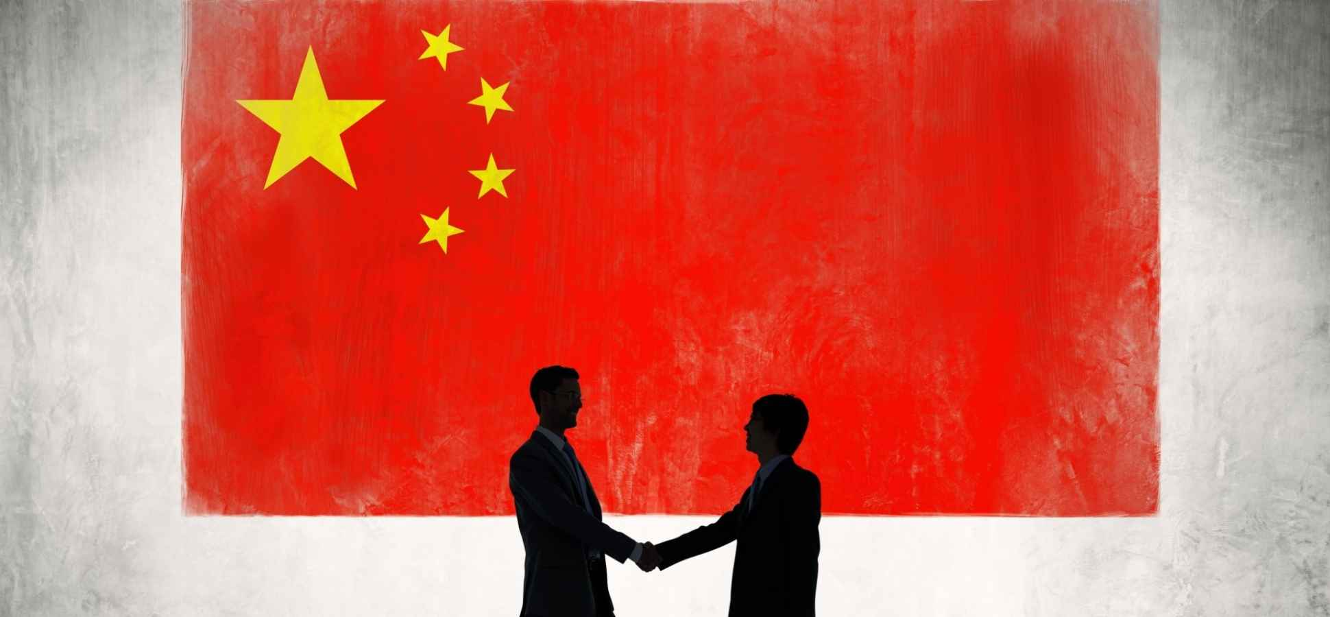 4 Key Tips to Grow Your Business in China