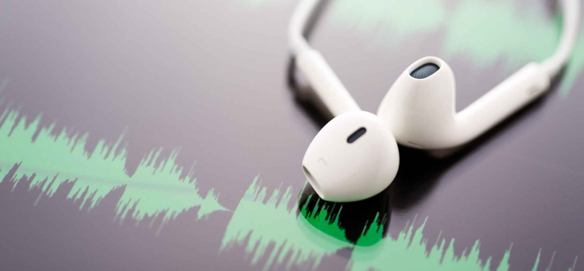 4 Podcasts That Inspire Some of Today\'s Top Innovators | Inc.com