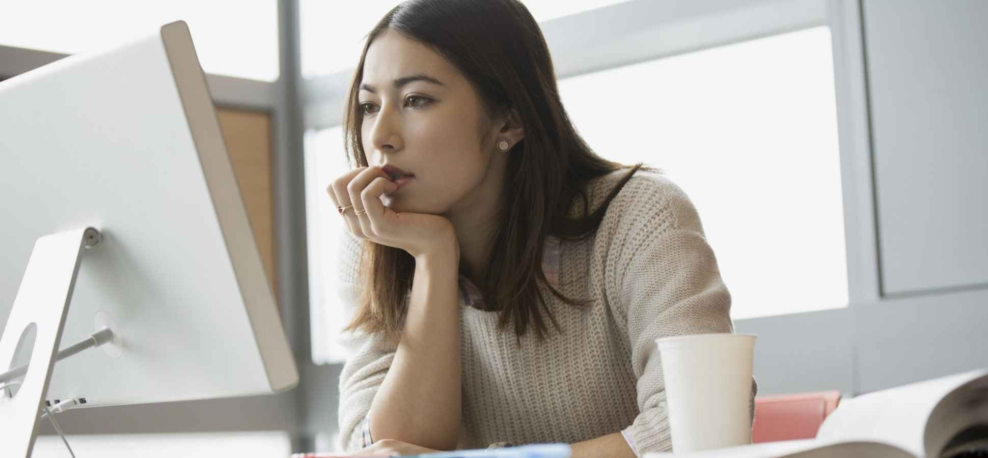 6 Tips for Writing Emotionally Intelligent Emails