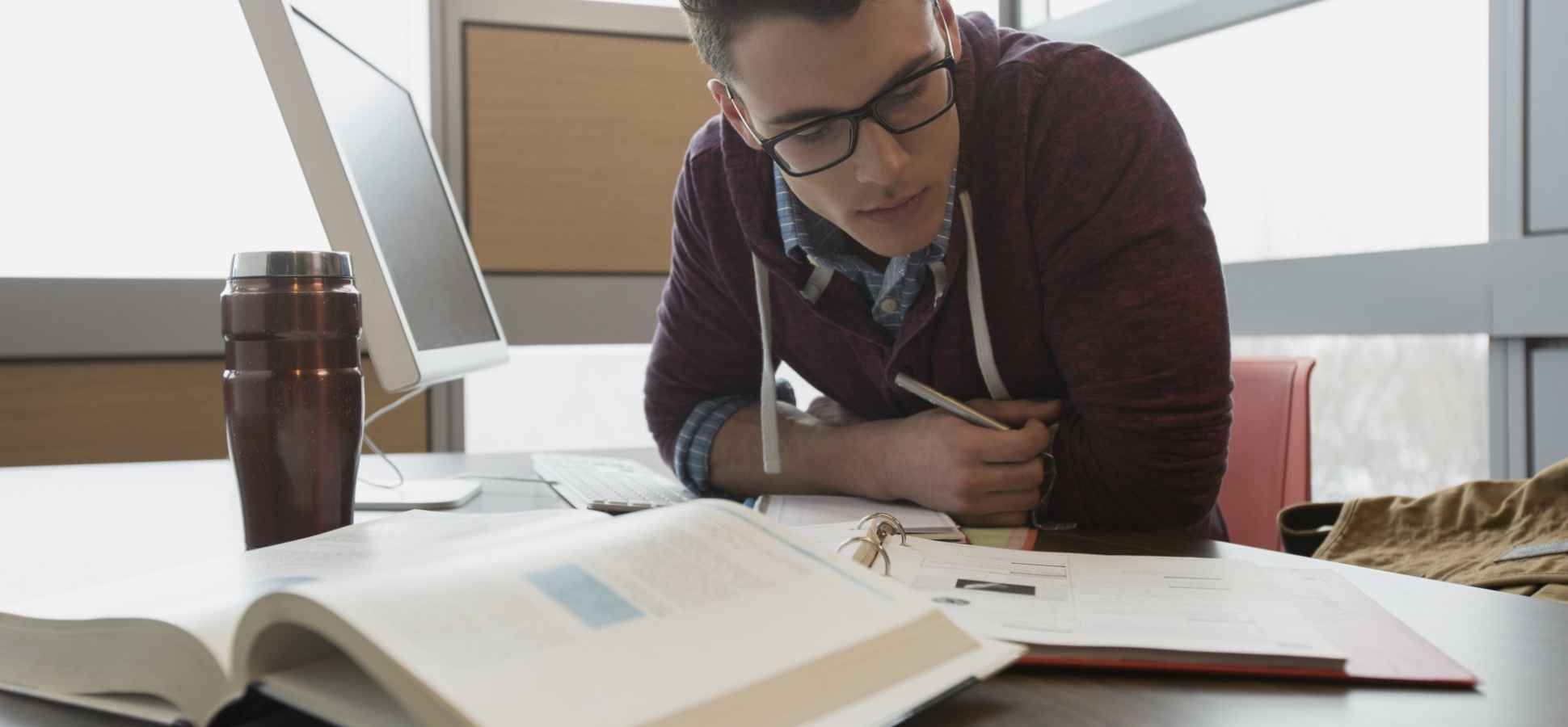 10 Online Classes Every Entrepreneur Should Take Before Starting a Business