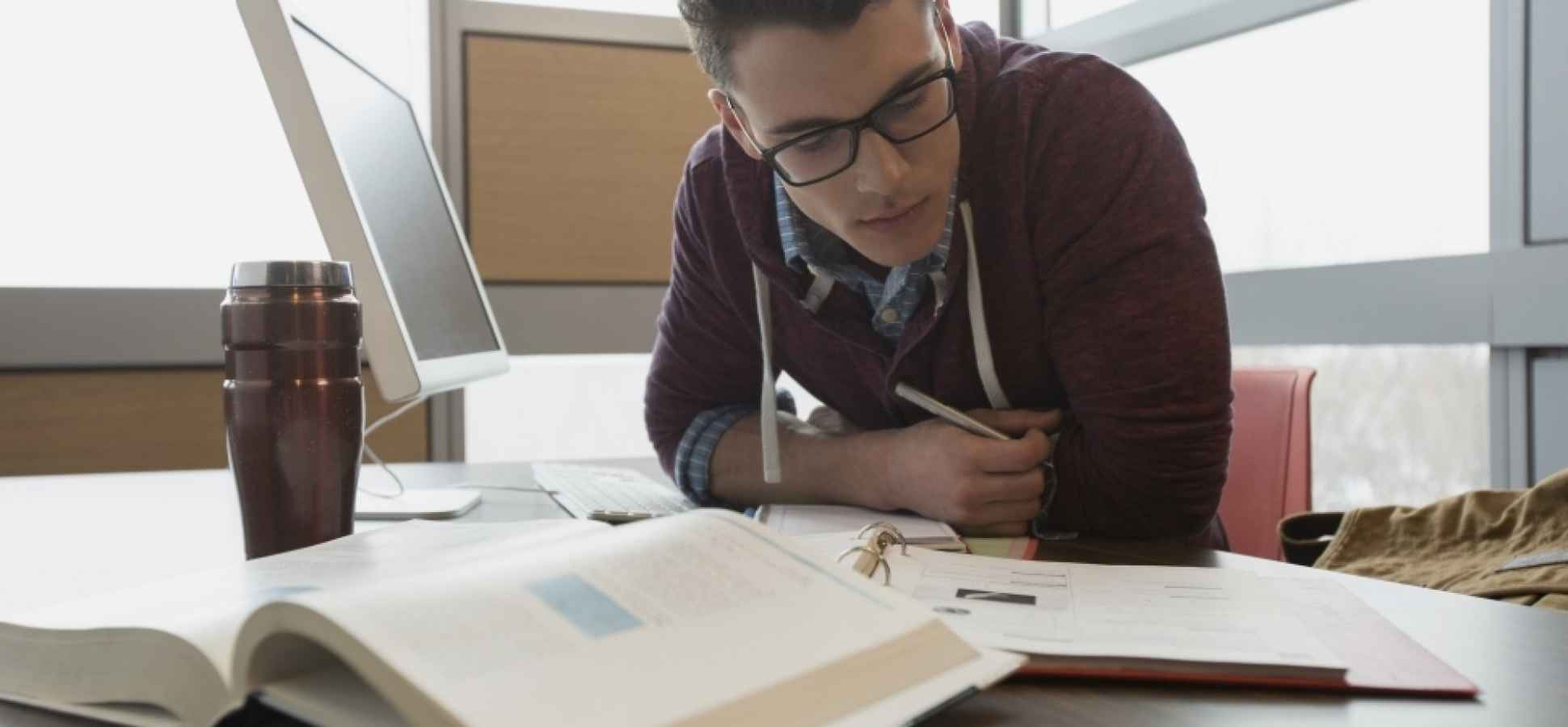 10 Underused Learning Resources for Startup Entrepreneurs