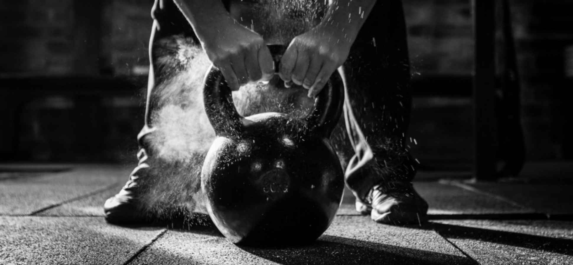6 Things CrossFit Can Teach You About Running a Business