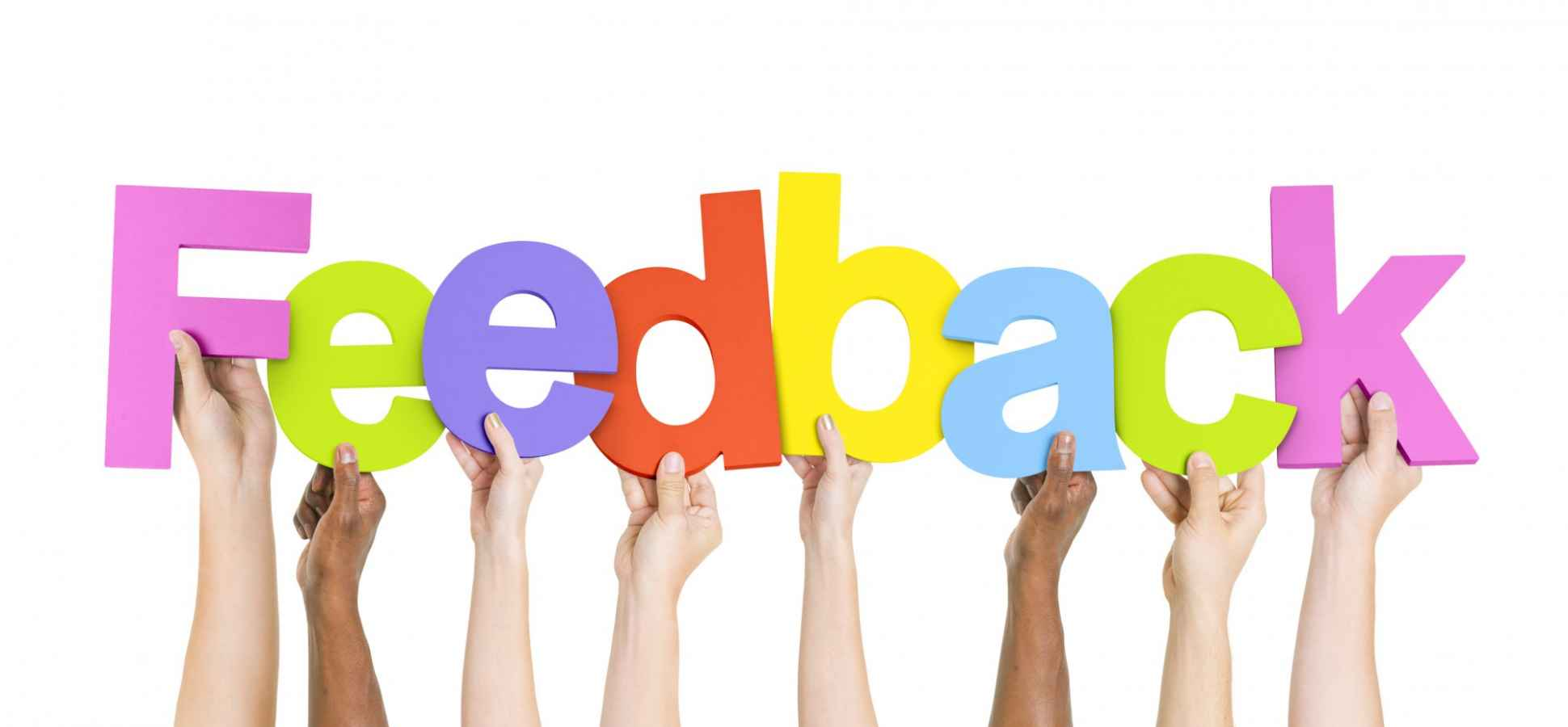 How Does Customer Feedback Need to Evolve in 2017?