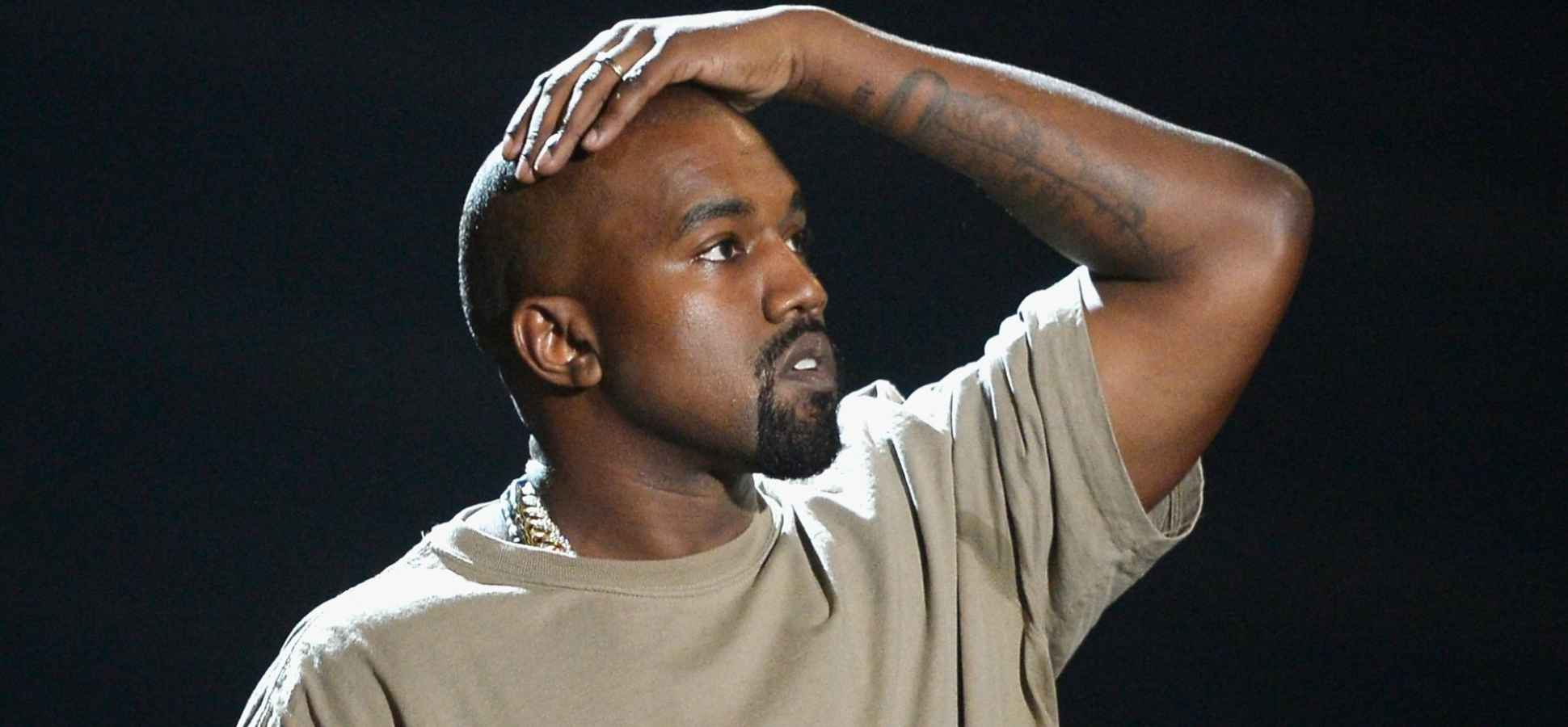 How Kanye West Destroyed His Brand And How You Can Avoid The Same
