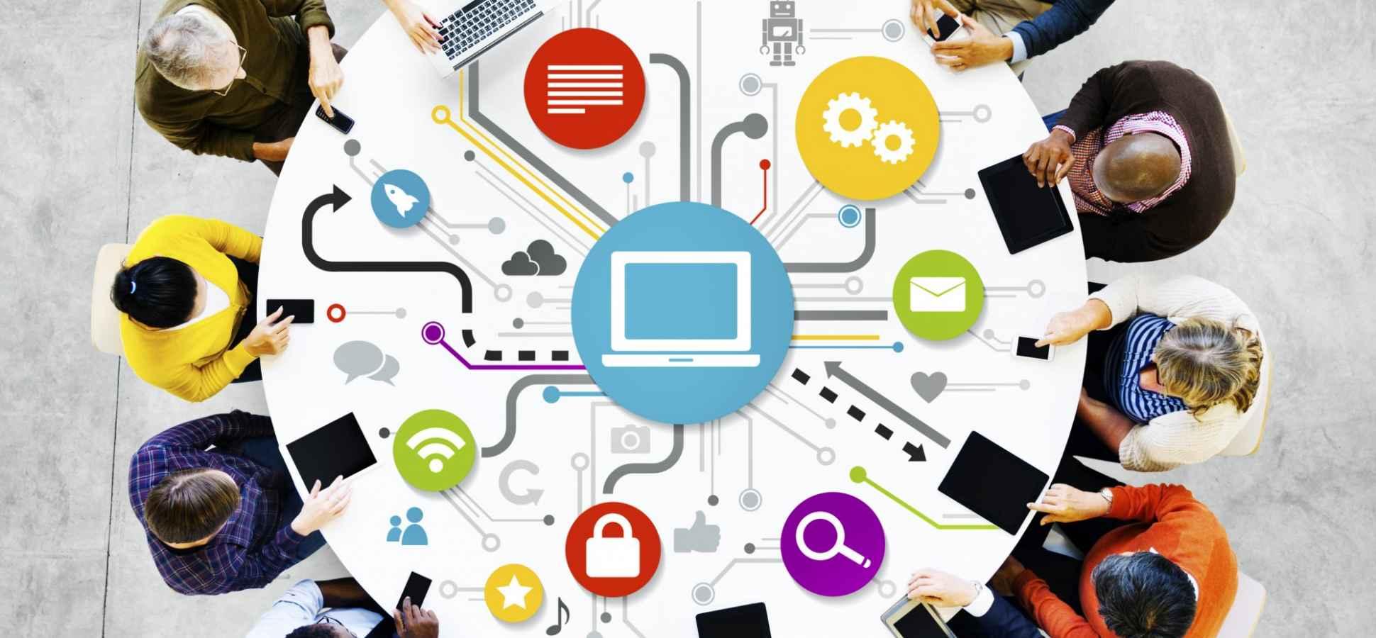 10 Best New Marketing Technologies of 2015