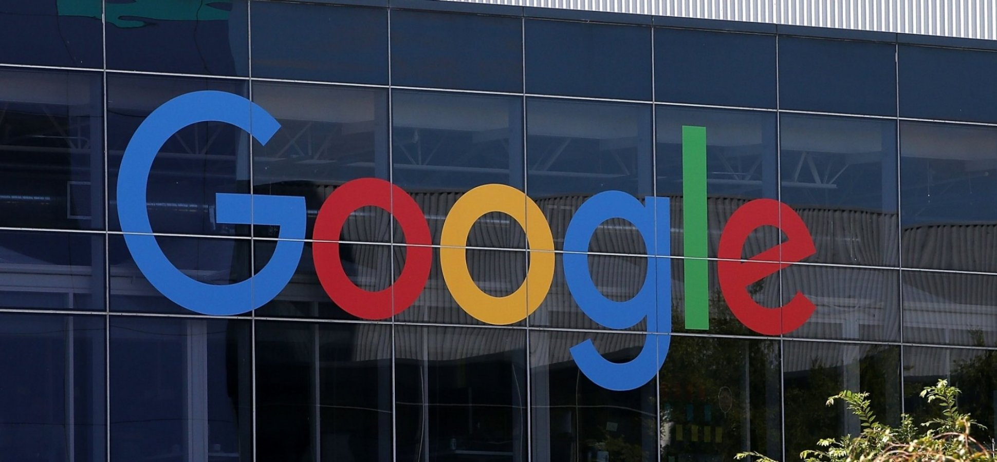 Google Automatically Rejects Most Resumes for Common Mistakes You've Probably Made Too
