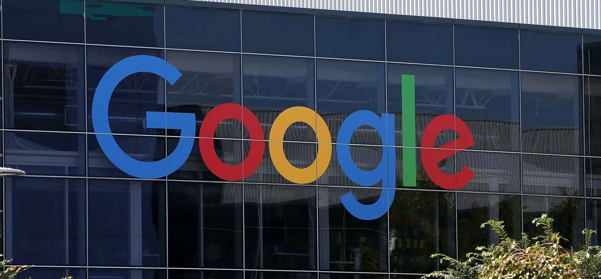 These Are Google's 5 Keys to Becoming a Success