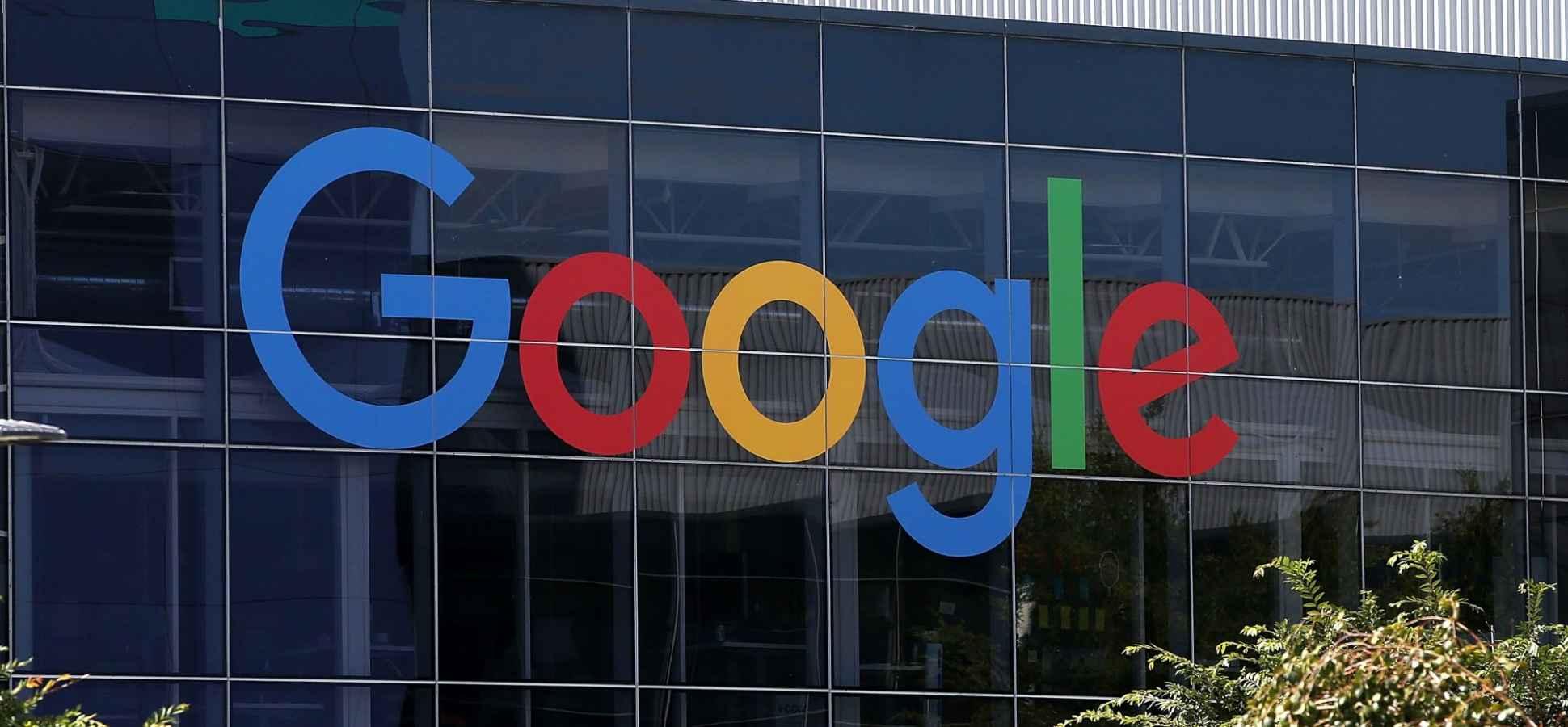41 of Google's Toughest Interview Questions | Inc com