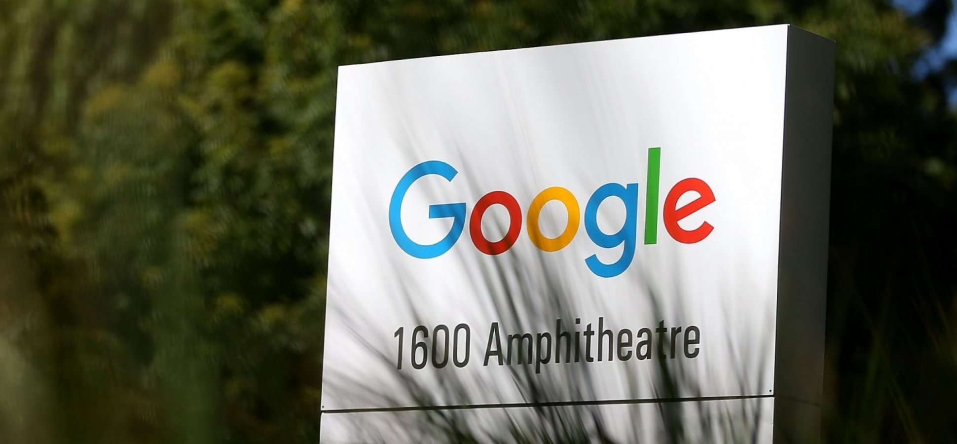 Google Beats Unconscious Bias by Teaching Its Employees These 4 Tactics