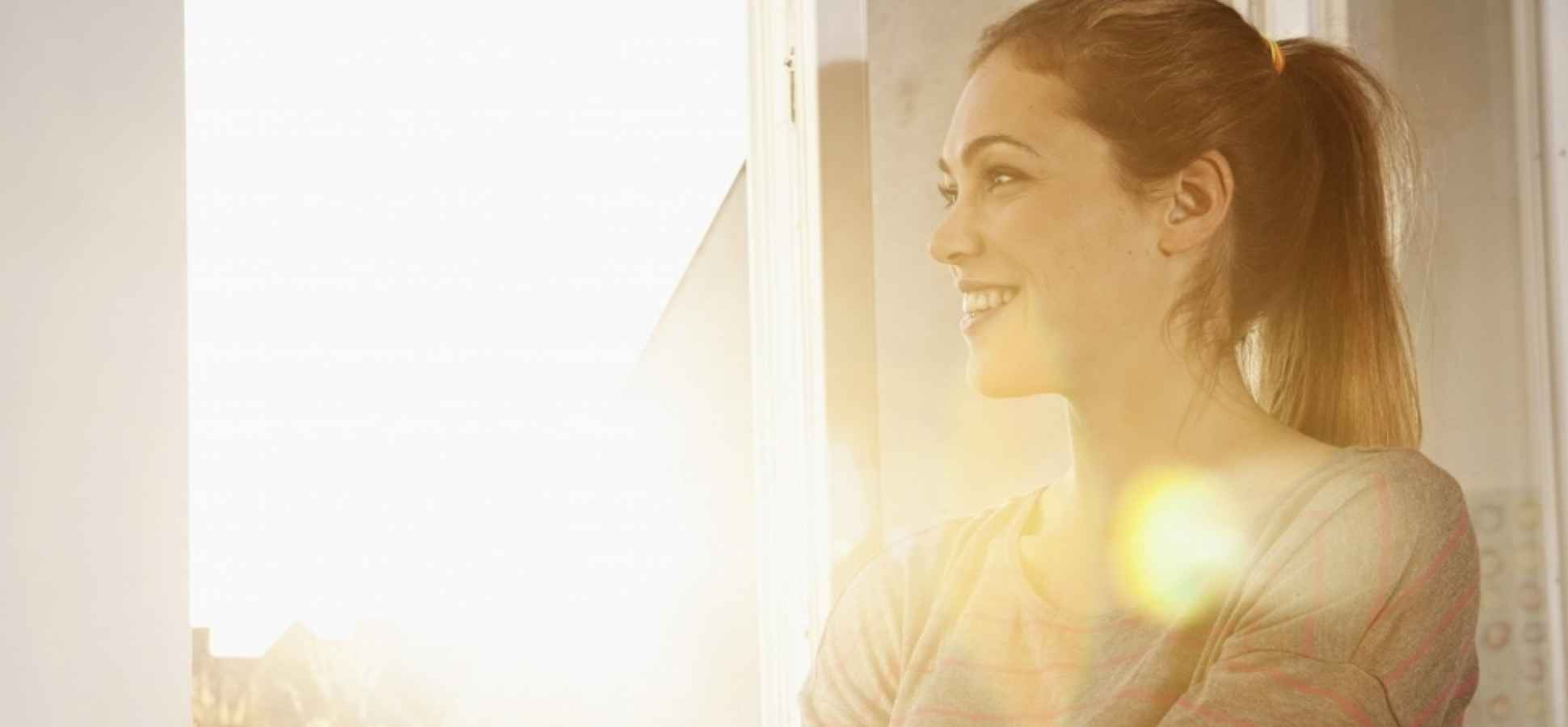Be Genuinely Confident: 8 Traits the Most Self-Assured People Share