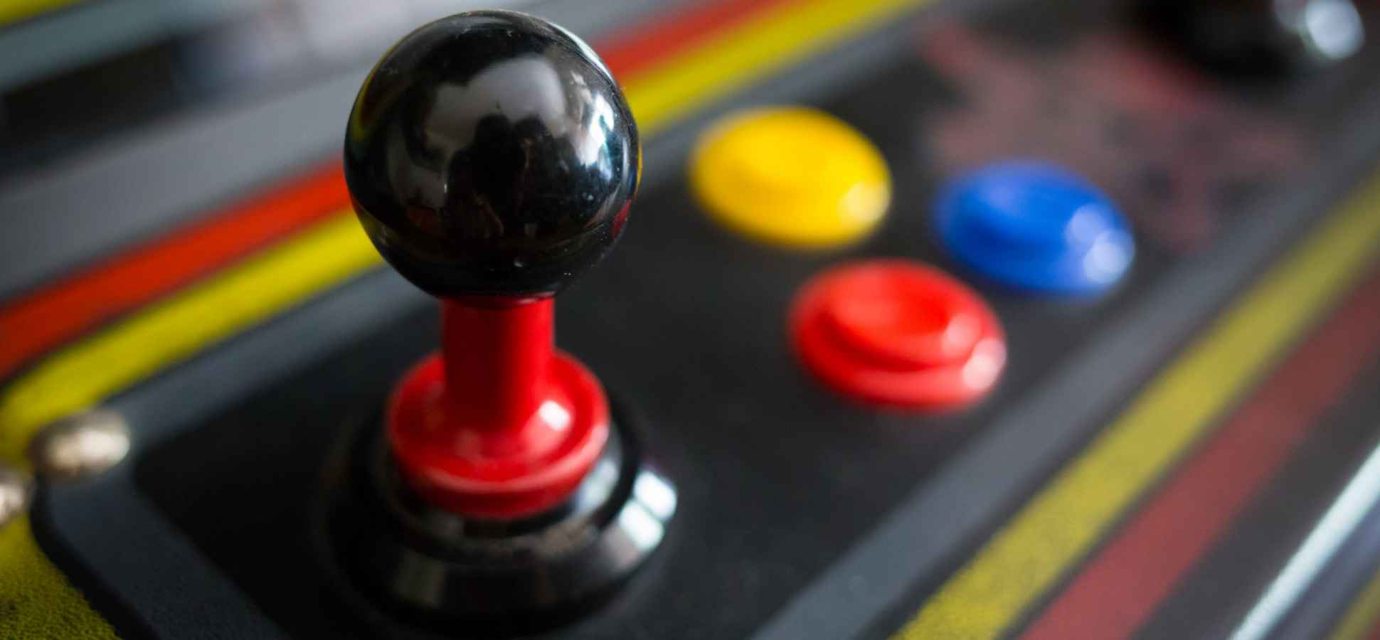 7 Ways Gamification Can Help Retain and Engage Millennials