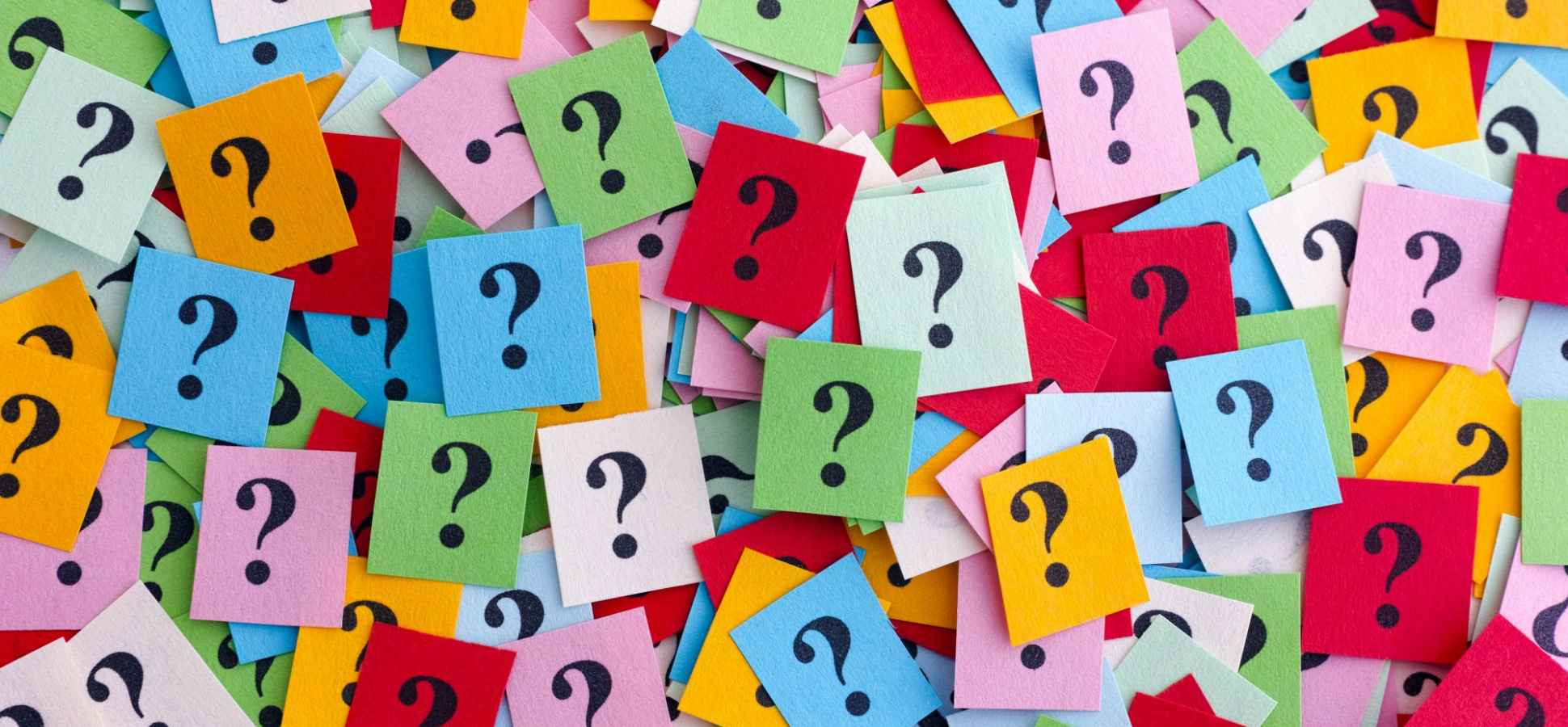 7 Critical Questions Every Start-Up Entrepreneur Must Answer