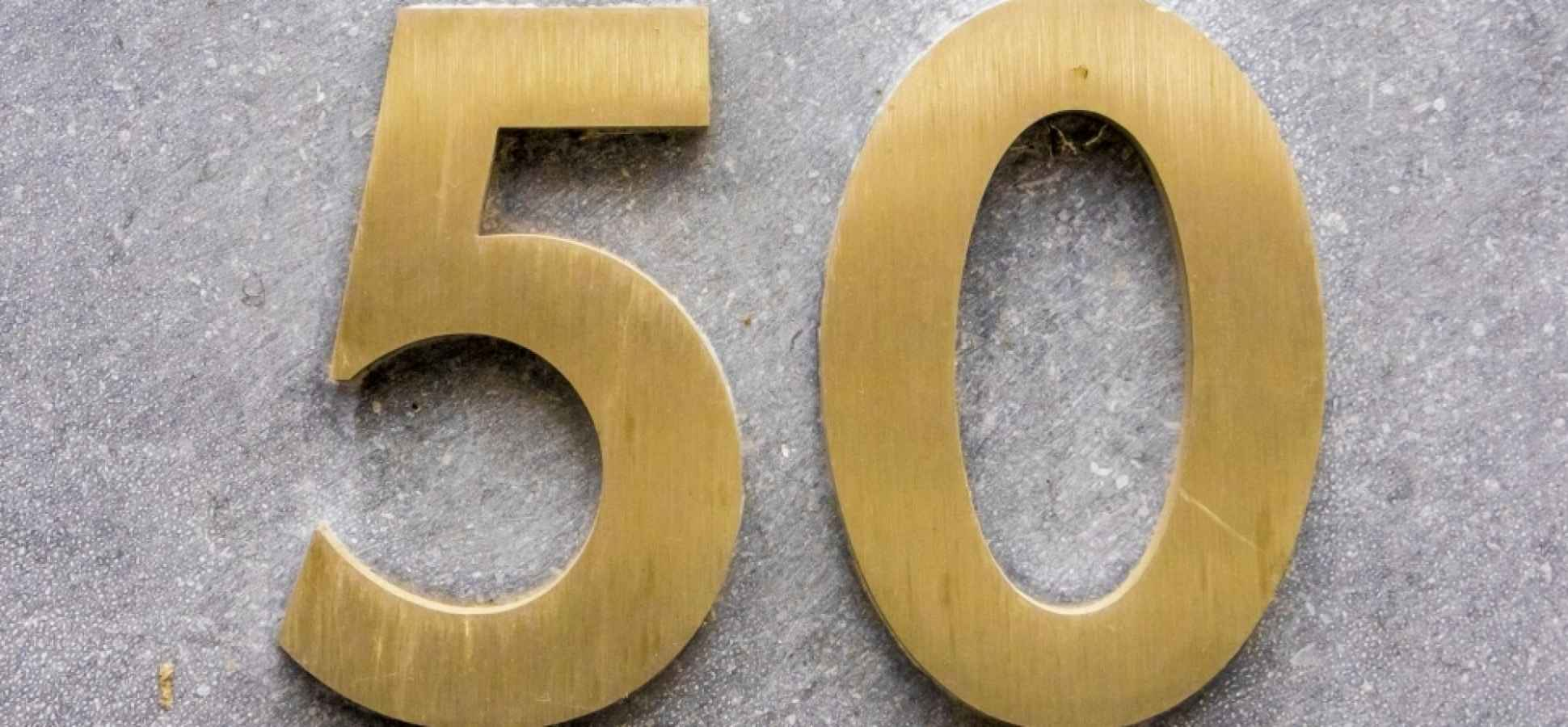 50 Sales Habits to Eliminate