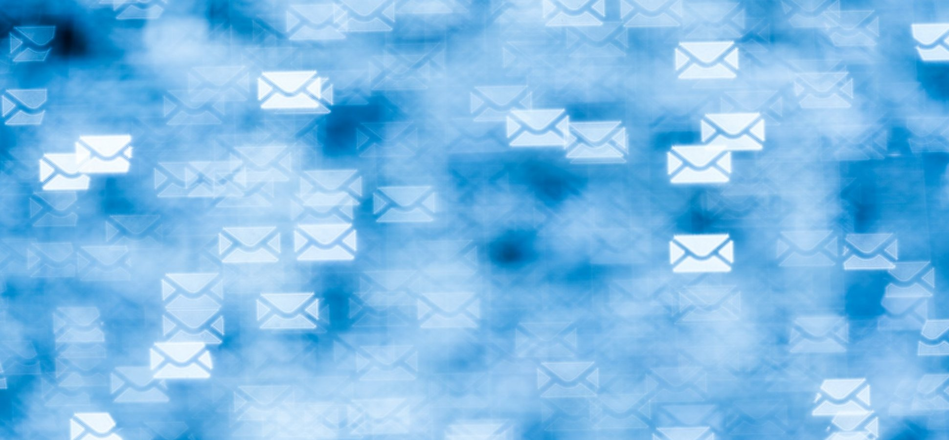The Guy Who Invented Inbox Zero Says We're All Doing It Wrong