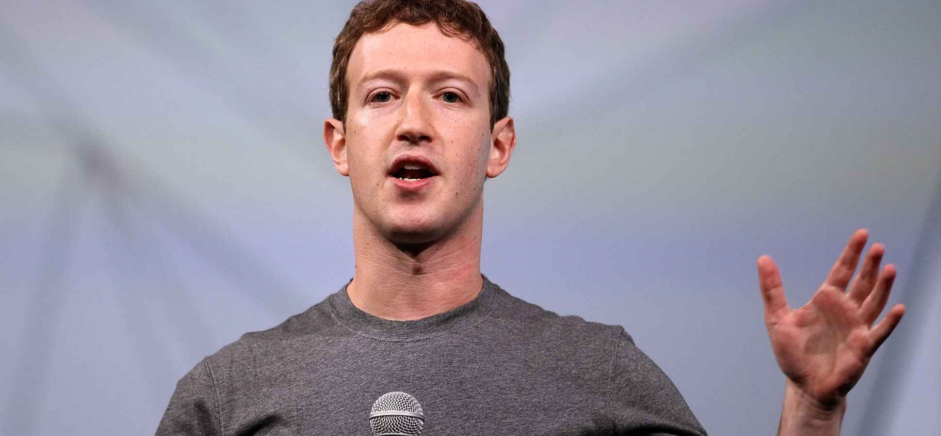 Mark Zuckerberg's Secret to Extremely Loyal Employees Will Work for Any Size Company